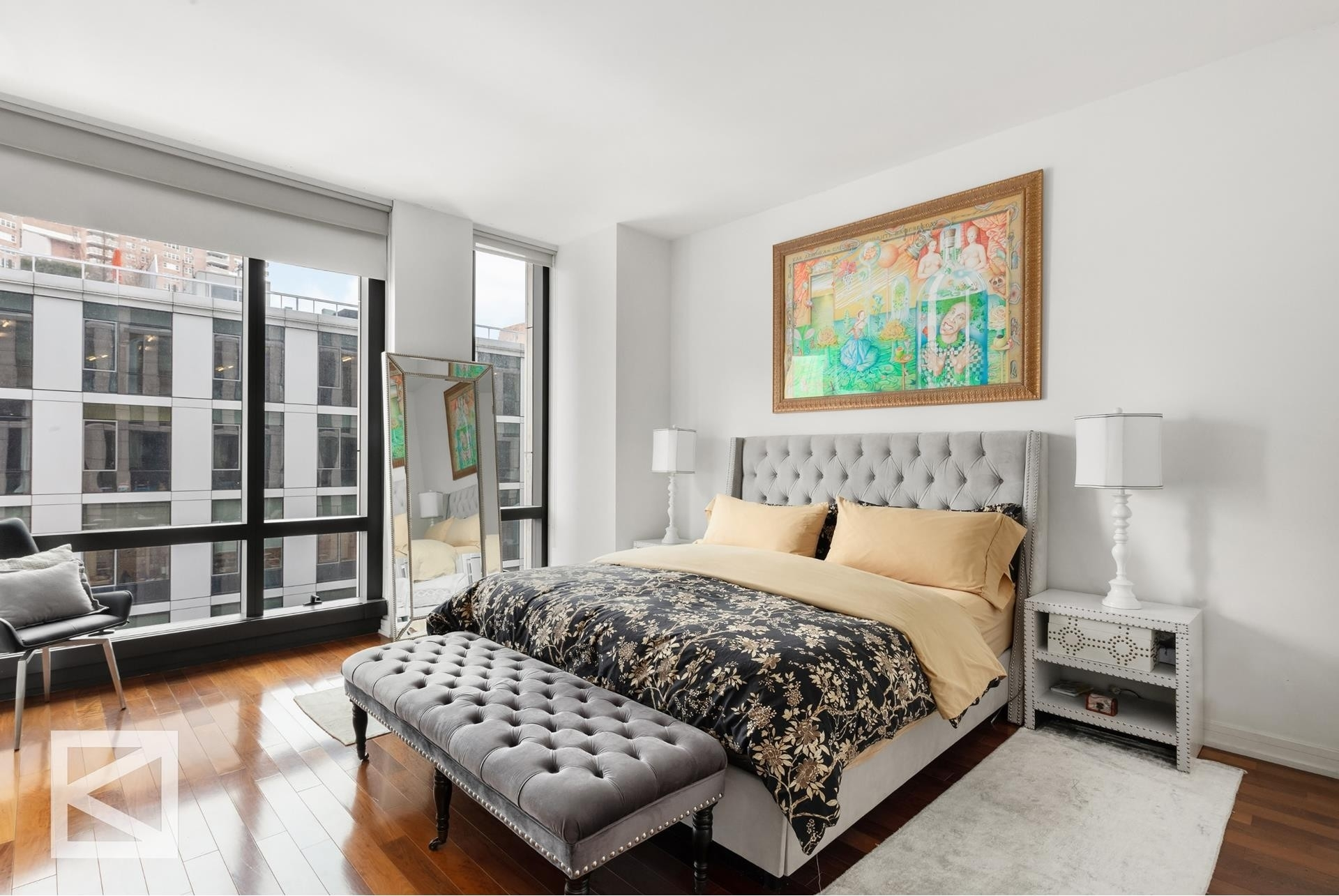 14. Condominiums for Sale at 101 WARREN ST , 610/620 TriBeCa, New York, NY 10007