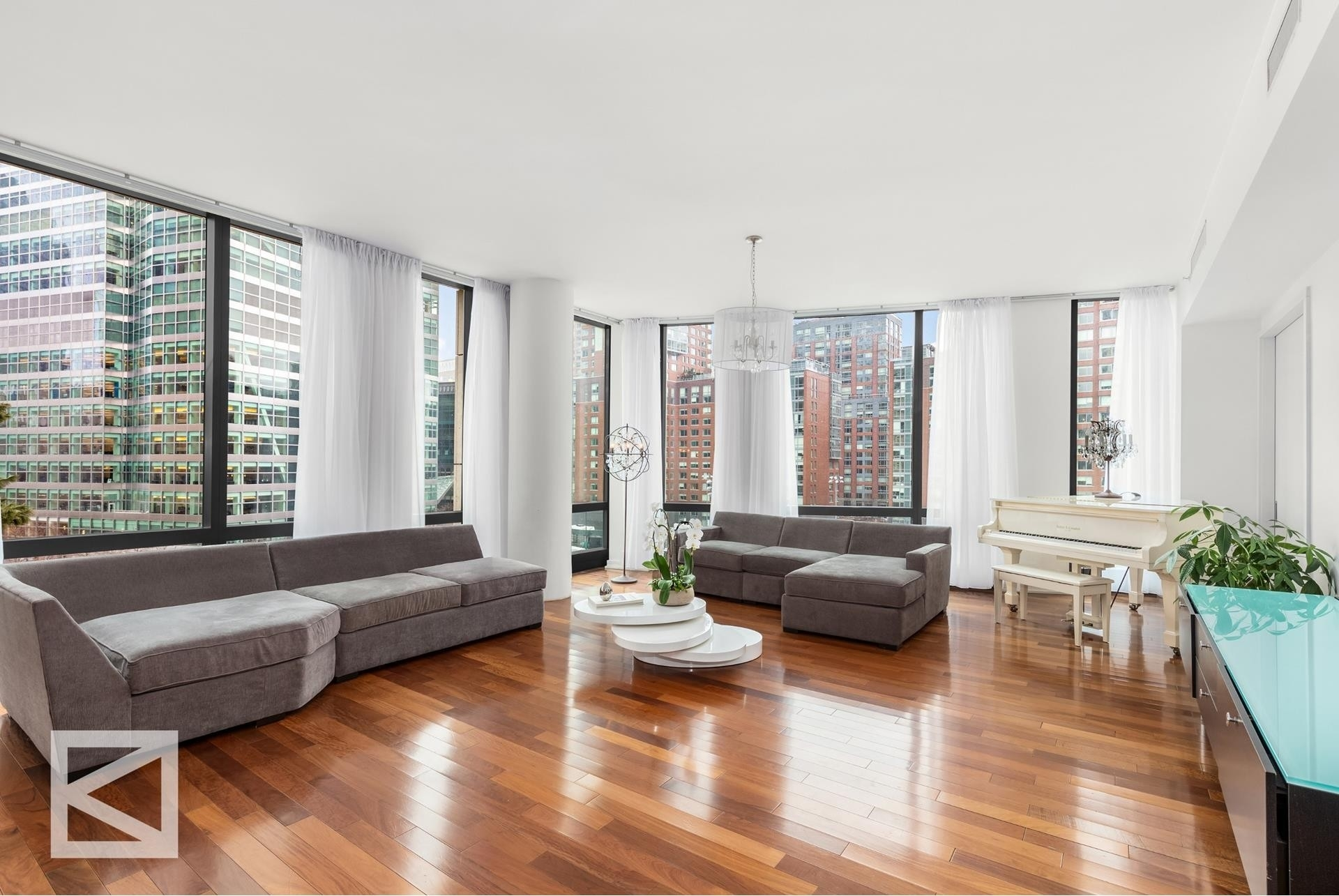 12. Condominiums for Sale at 101 WARREN ST , 610/620 TriBeCa, New York, NY 10007