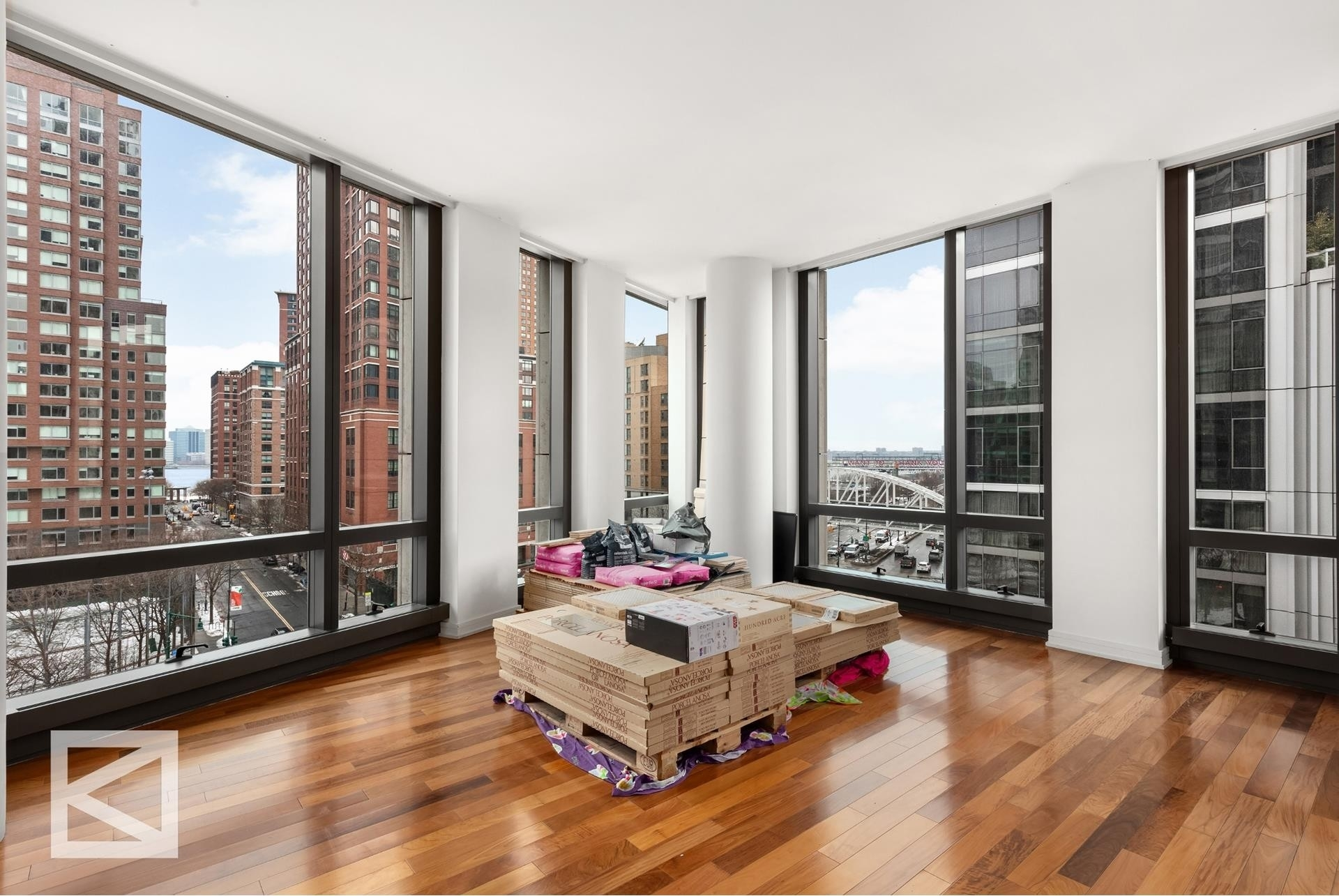 10. Condominiums for Sale at 101 WARREN ST , 610/620 TriBeCa, New York, NY 10007