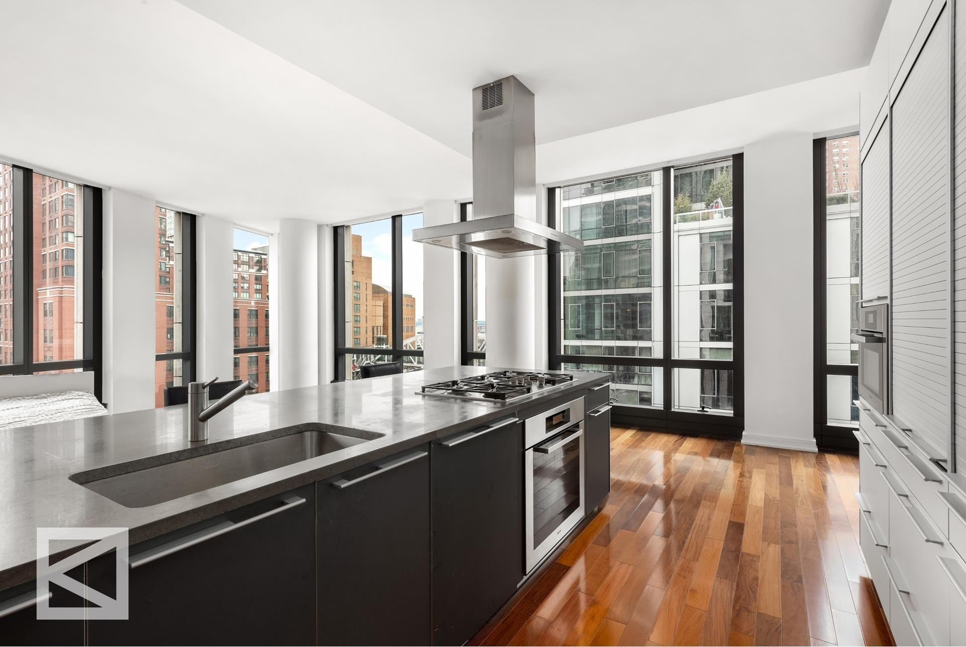 7. Condominiums for Sale at 101 WARREN ST , 610/620 TriBeCa, New York, NY 10007
