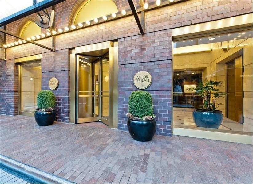 12. Condominiums for Sale at Astor Terrace, 245 E 93RD ST , 28F Yorkville, New York, NY 10128