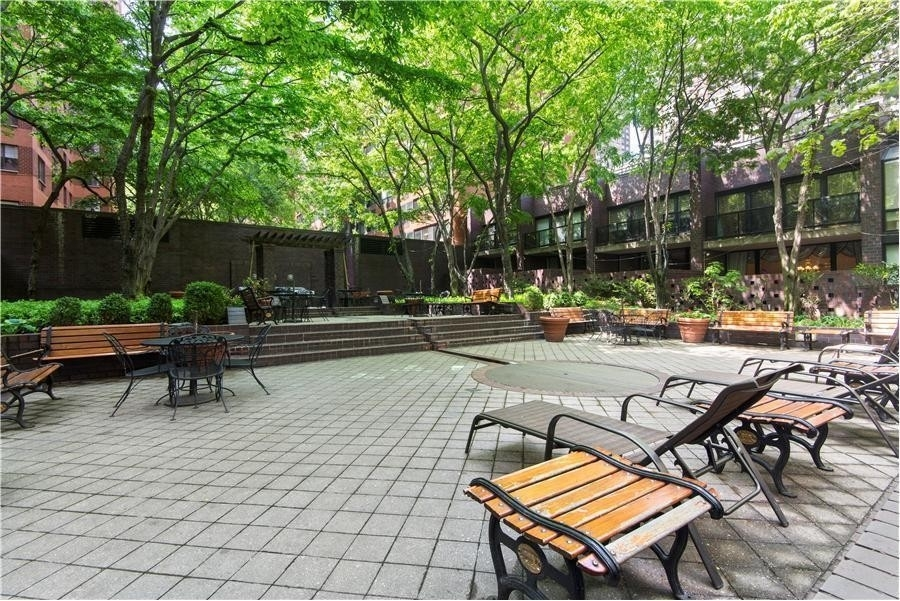 10. Condominiums for Sale at Astor Terrace, 245 E 93RD ST , 28F Yorkville, New York, NY 10128