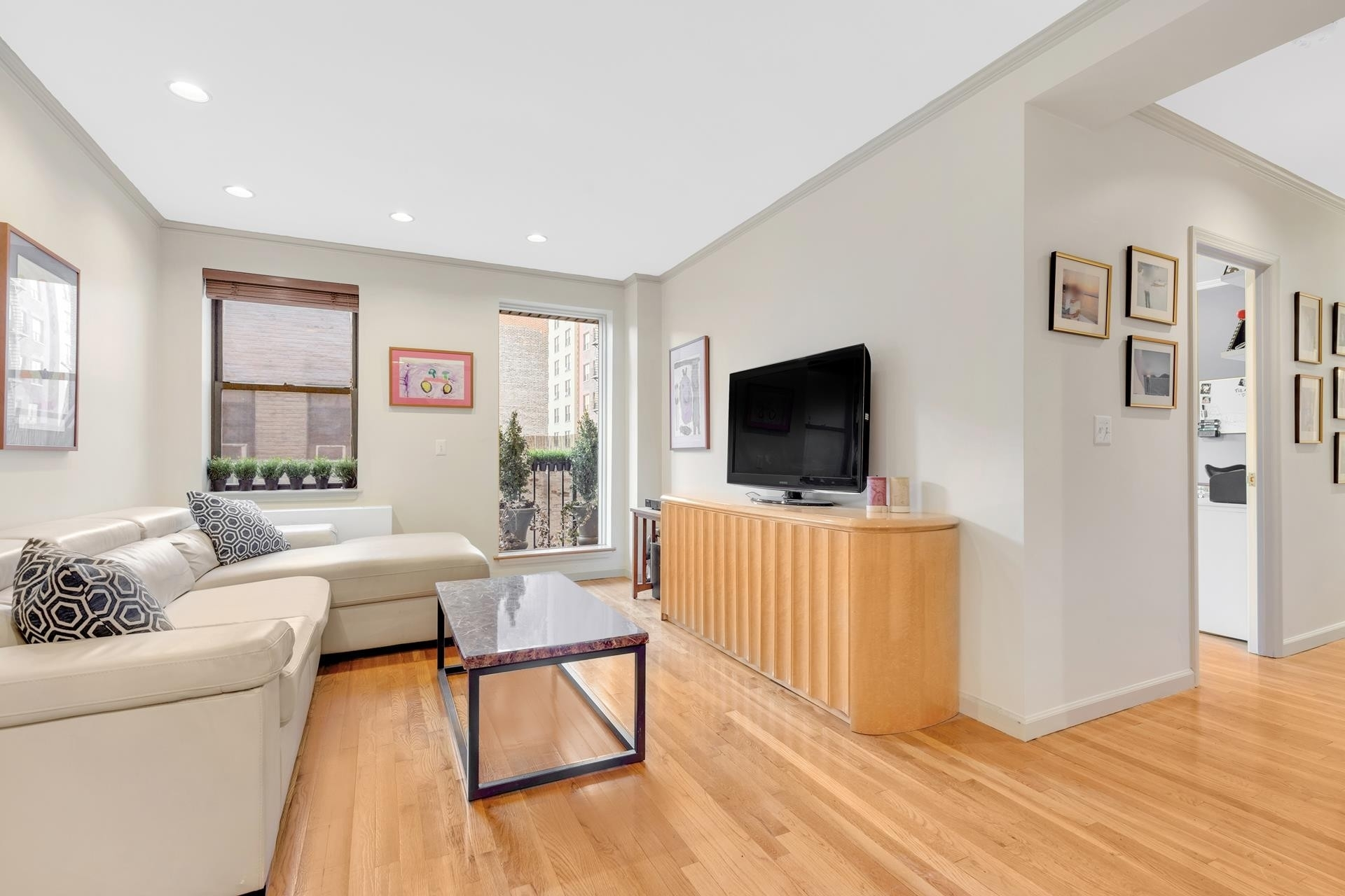 2. Condominiums for Sale at THE CHESTERFIELD, 186 W 80TH ST , 6B Upper West Side, New York, NY 10024