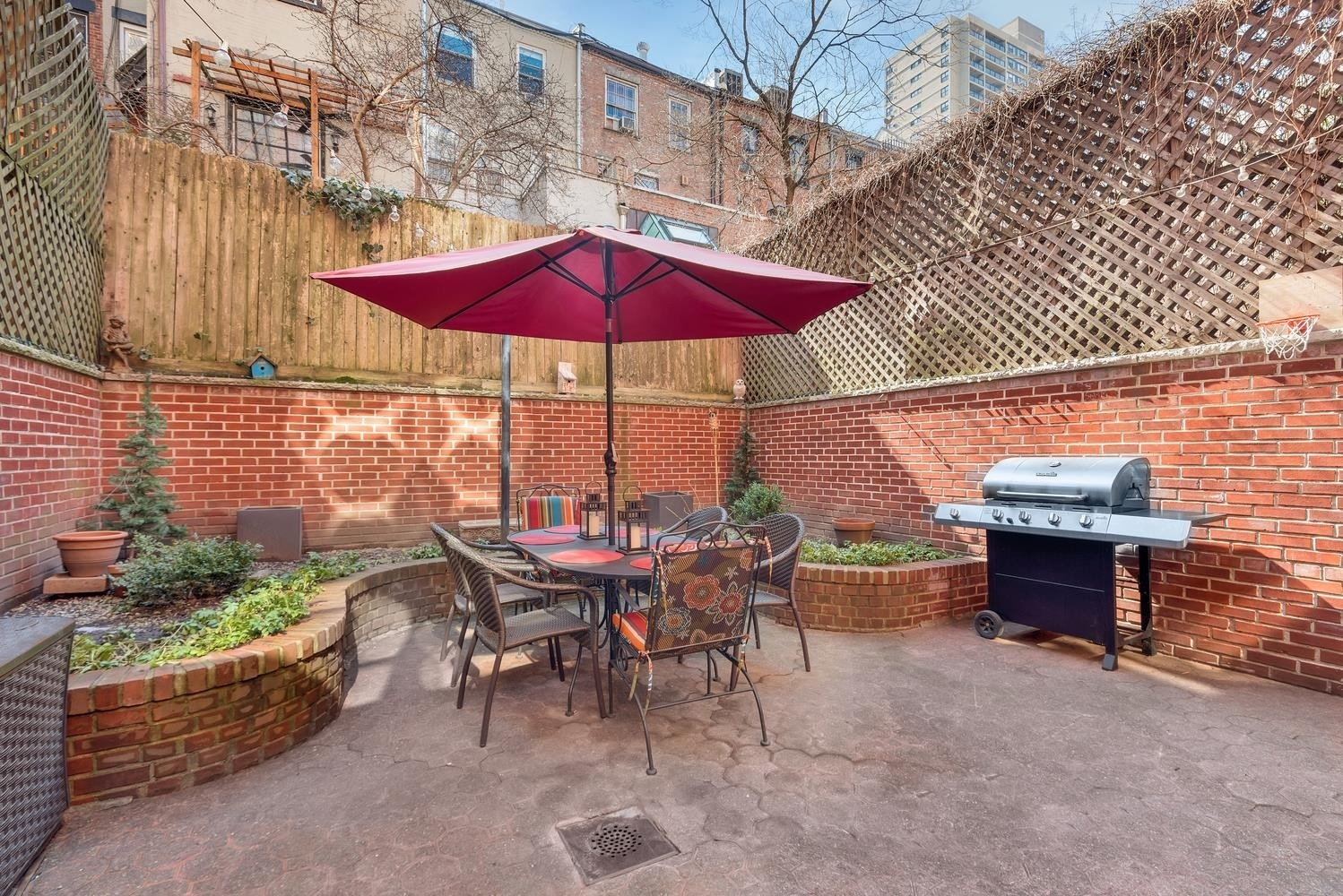 Property à 28 W 96TH ST , 1 Upper West Side, New York, NY 10025