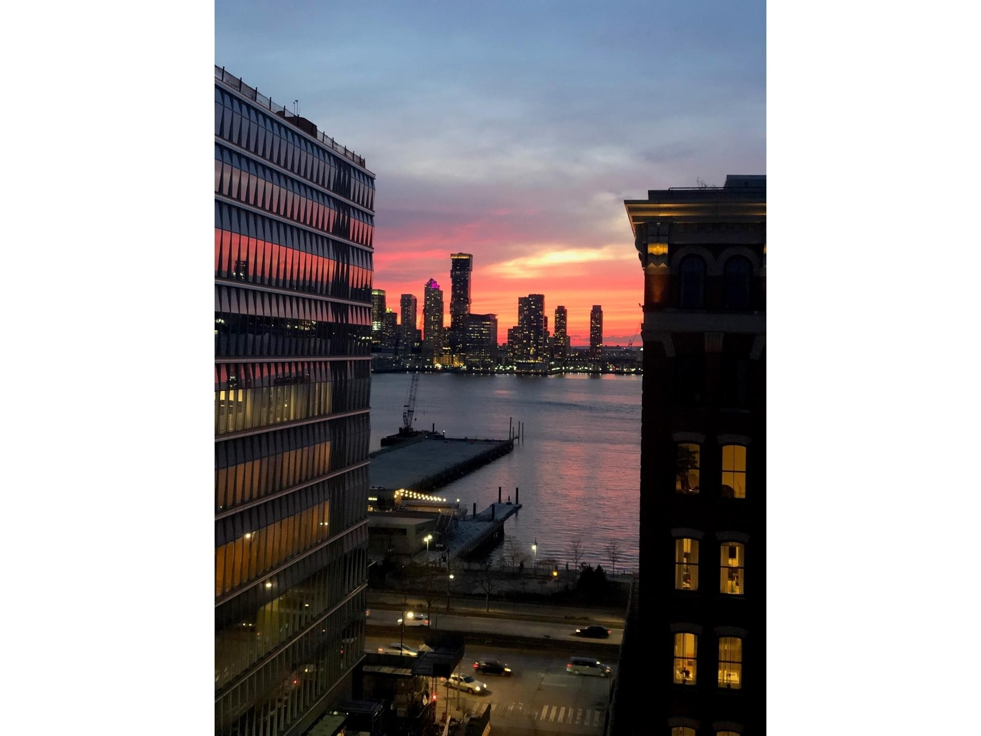 15. Condominiums for Sale at 408 GREENWICH ST , PH TriBeCa, New York, NY 10013