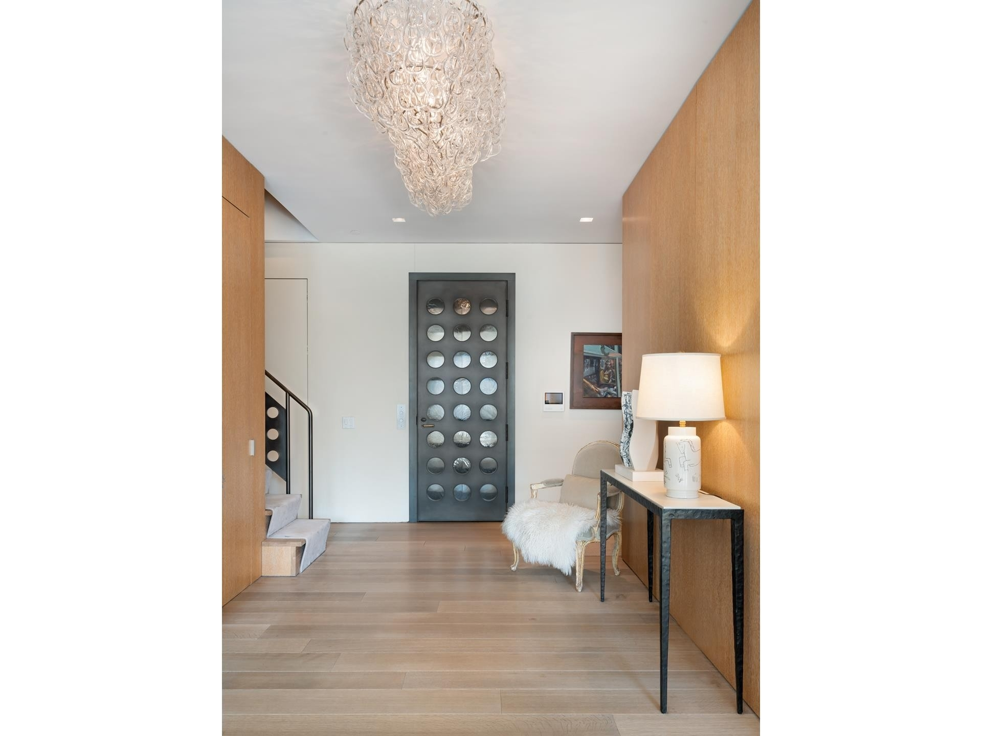 2. Condominiums for Sale at 408 GREENWICH ST , PH TriBeCa, New York, NY 10013