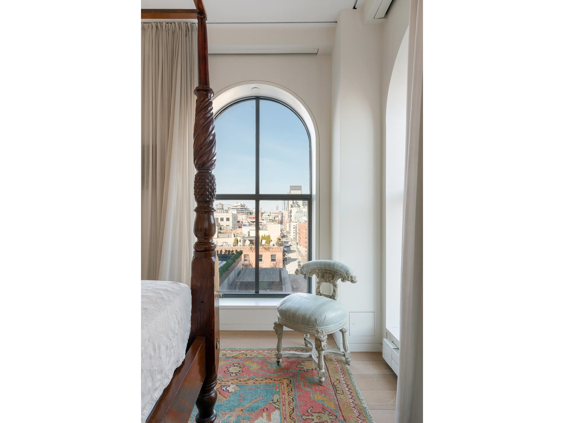 20. Condominiums for Sale at 408 GREENWICH ST , PH TriBeCa, New York, NY 10013
