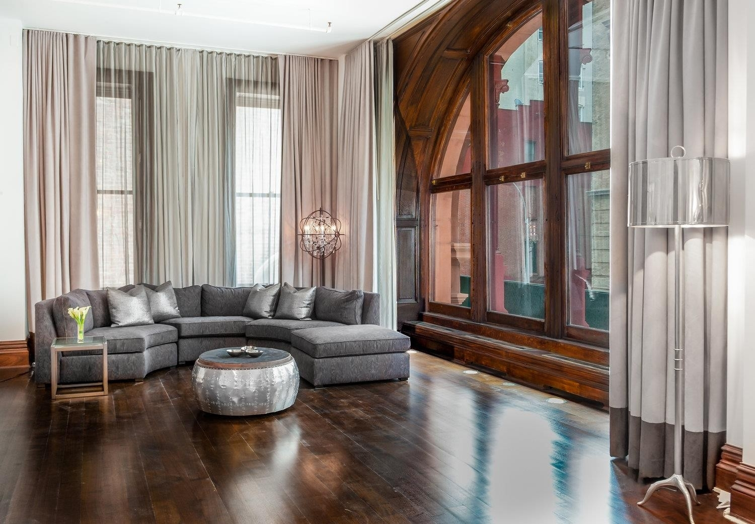 2. Co-op Properties for Sale at BLEECKER TOWER, 71 BLEECKER ST , 2E NoHo, New York, NY 10012