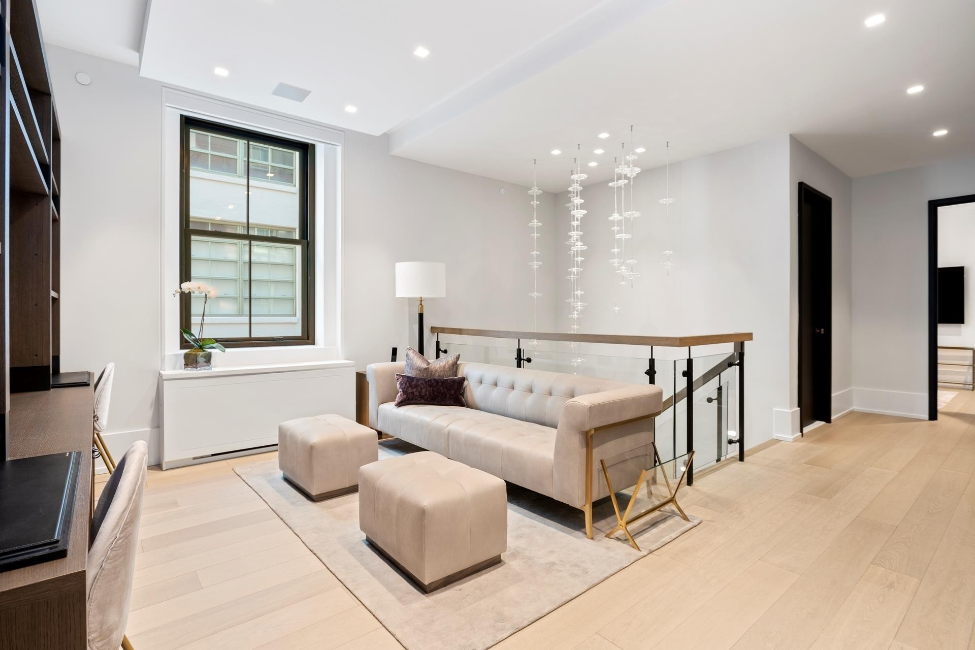 11. Condominiums для того Продажа на 443 GREENWICH ST , 2/3E TriBeCa, New York, NY 10013