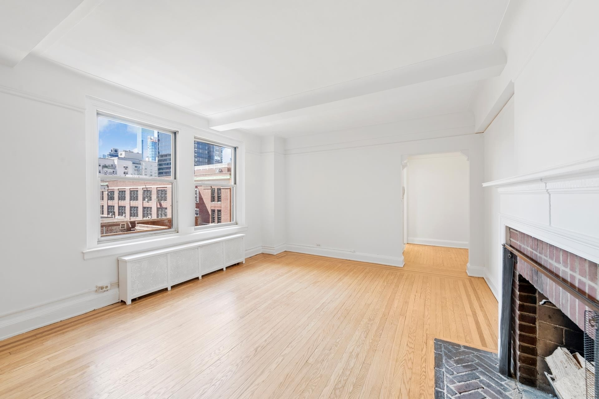 2. Co-op Properties for Sale at 315 E 68TH ST , 11J Lenox Hill, New York, NY 10065