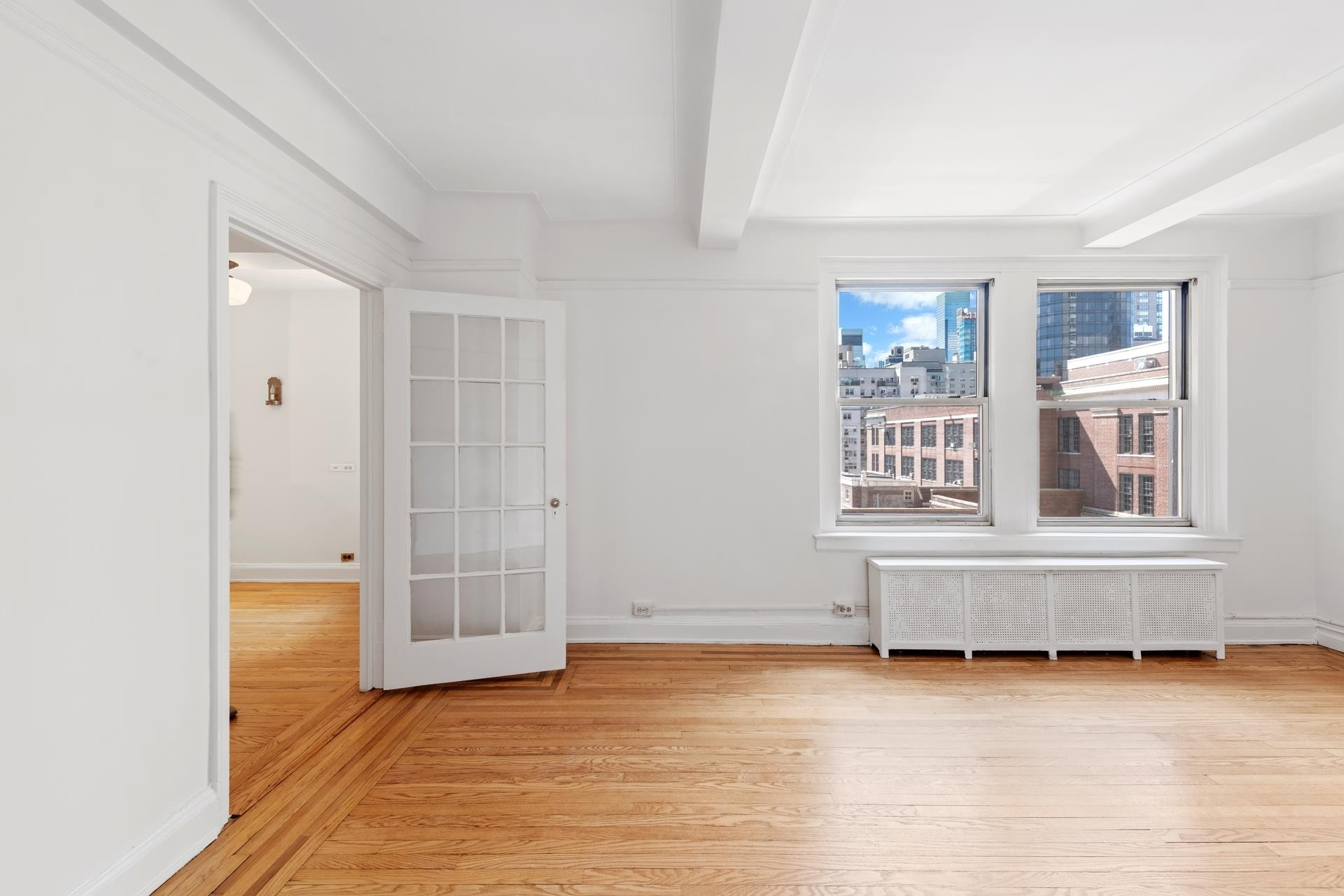 13. Co-op Properties for Sale at 315 E 68TH ST , 11J Lenox Hill, New York, NY 10065