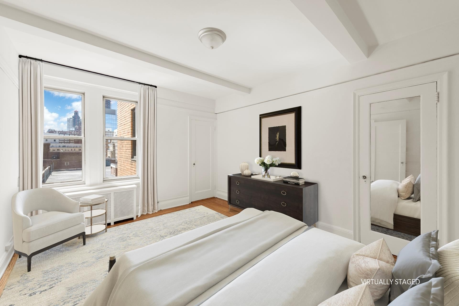 9. Co-op Properties for Sale at 315 E 68TH ST , 11J Lenox Hill, New York, NY 10065