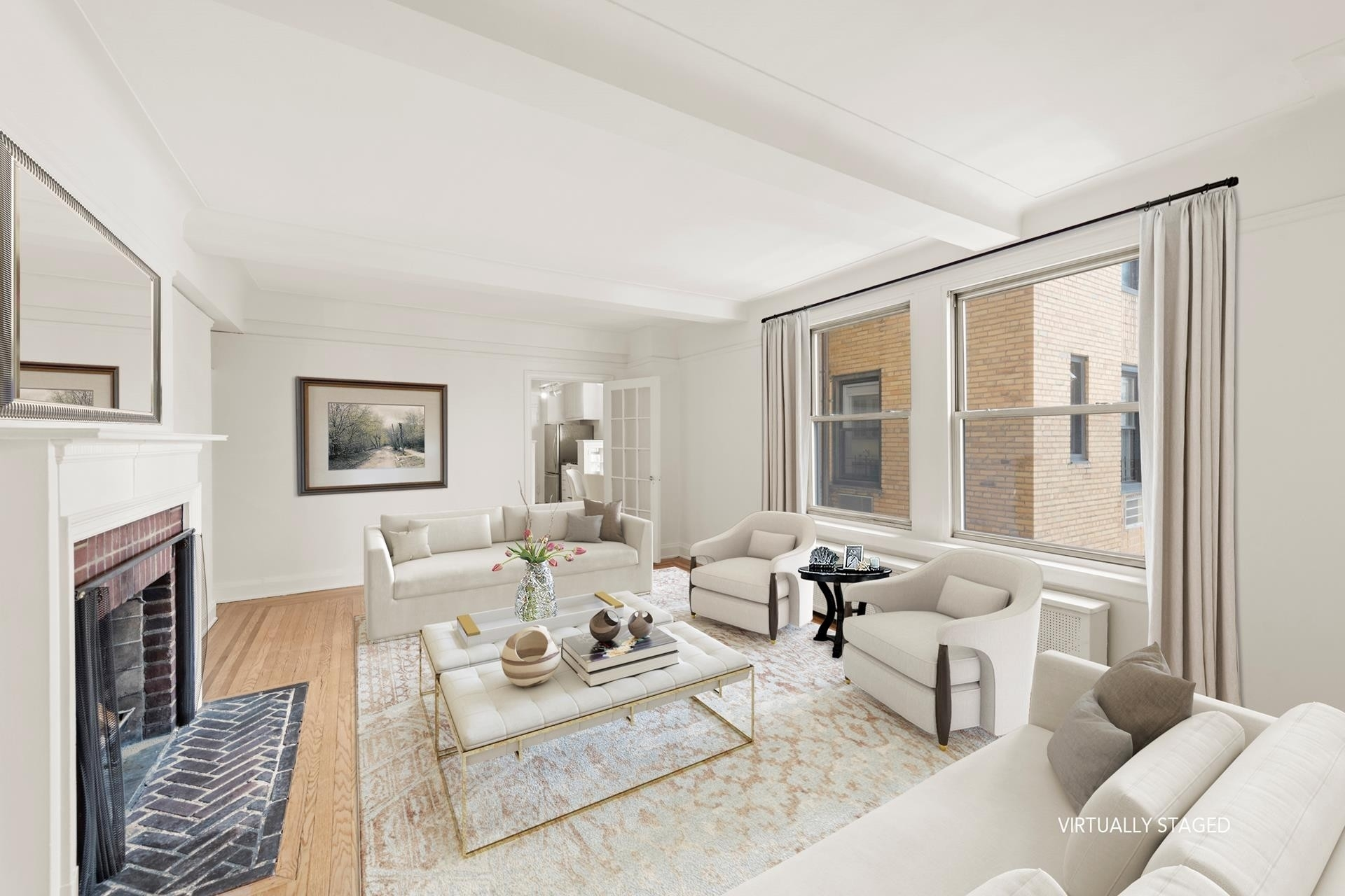 3. Co-op Properties for Sale at 315 E 68TH ST , 11J Lenox Hill, New York, NY 10065