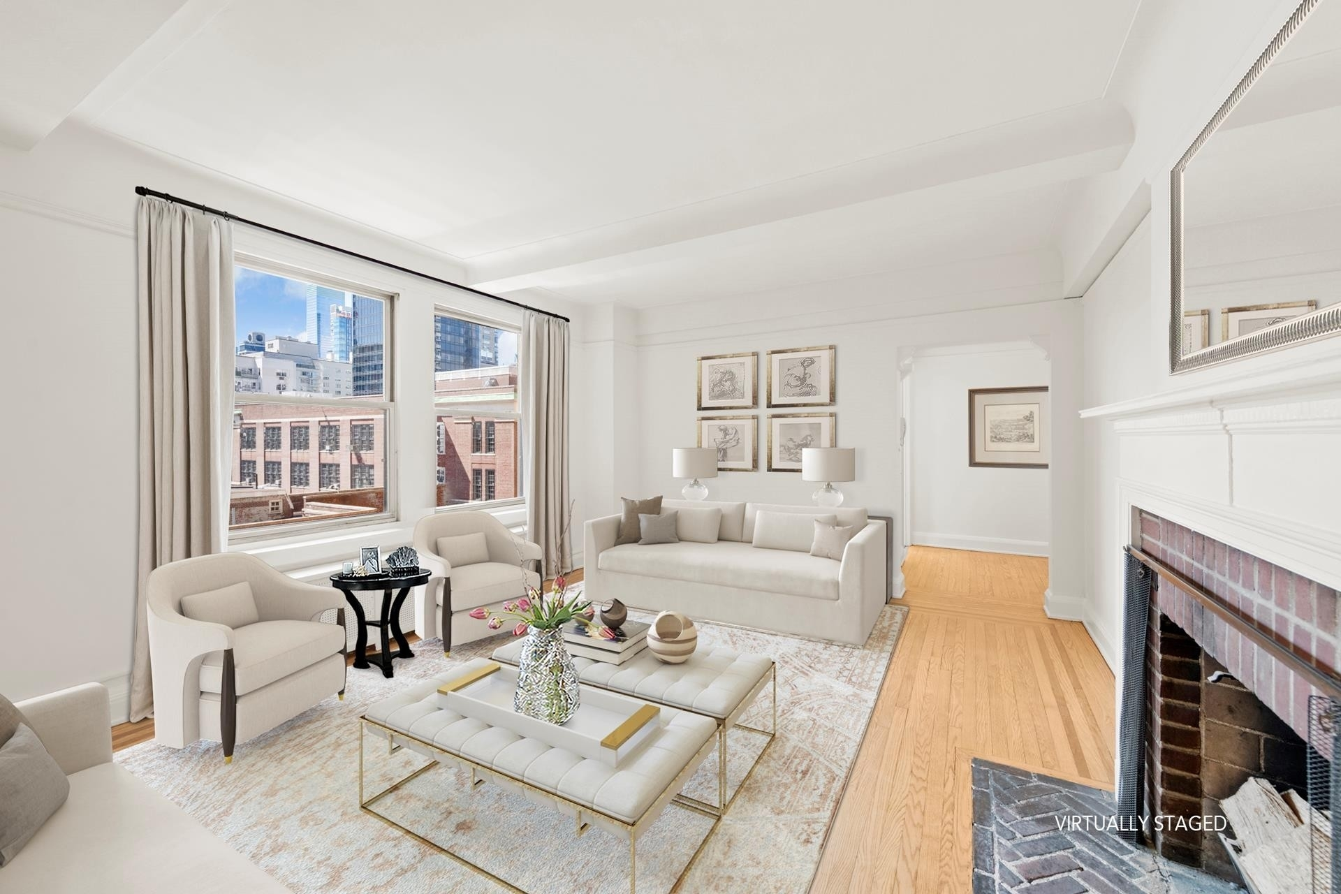 1. Co-op Properties for Sale at 315 E 68TH ST , 11J Lenox Hill, New York, NY 10065