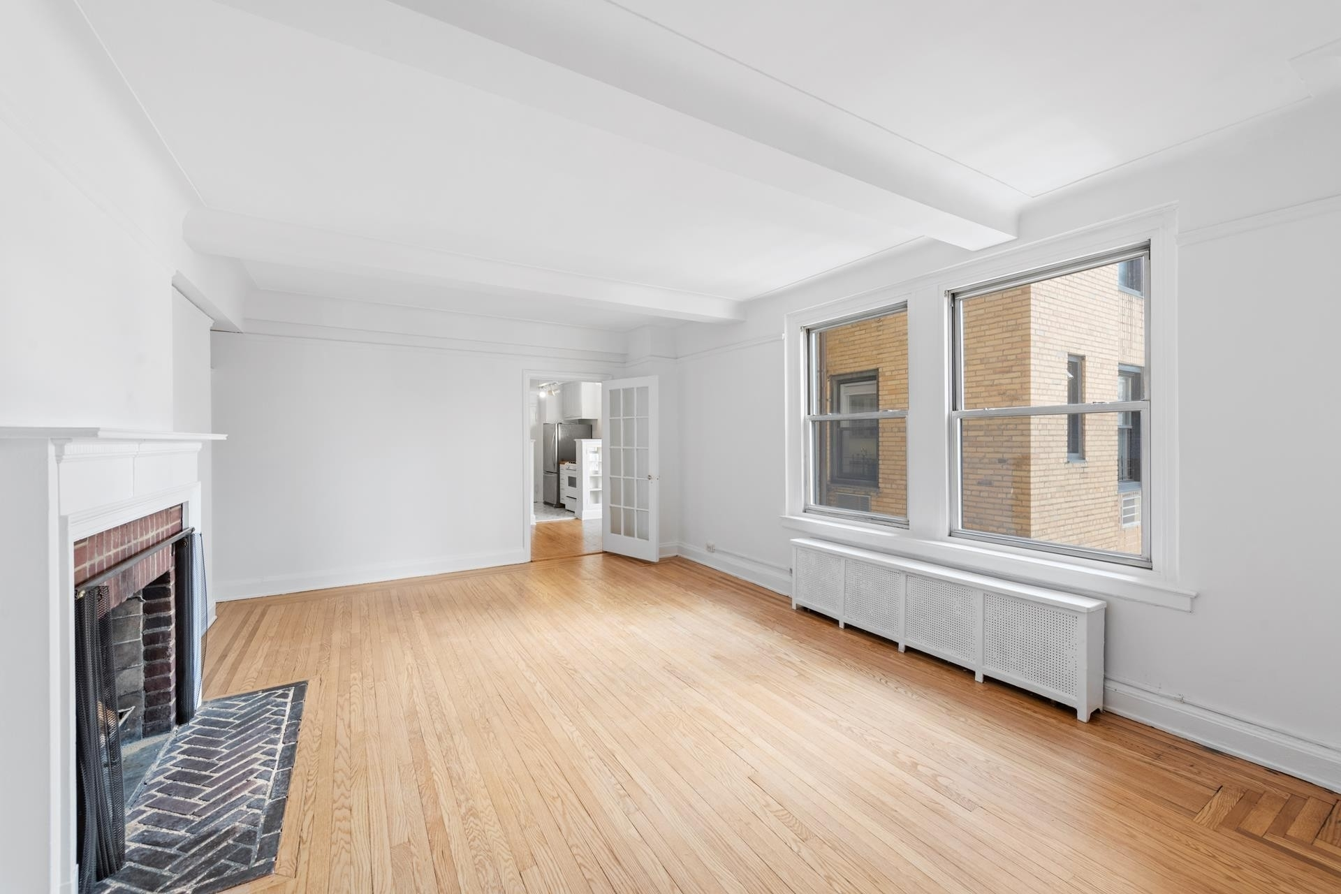 4. Co-op Properties for Sale at 315 E 68TH ST , 11J Lenox Hill, New York, NY 10065