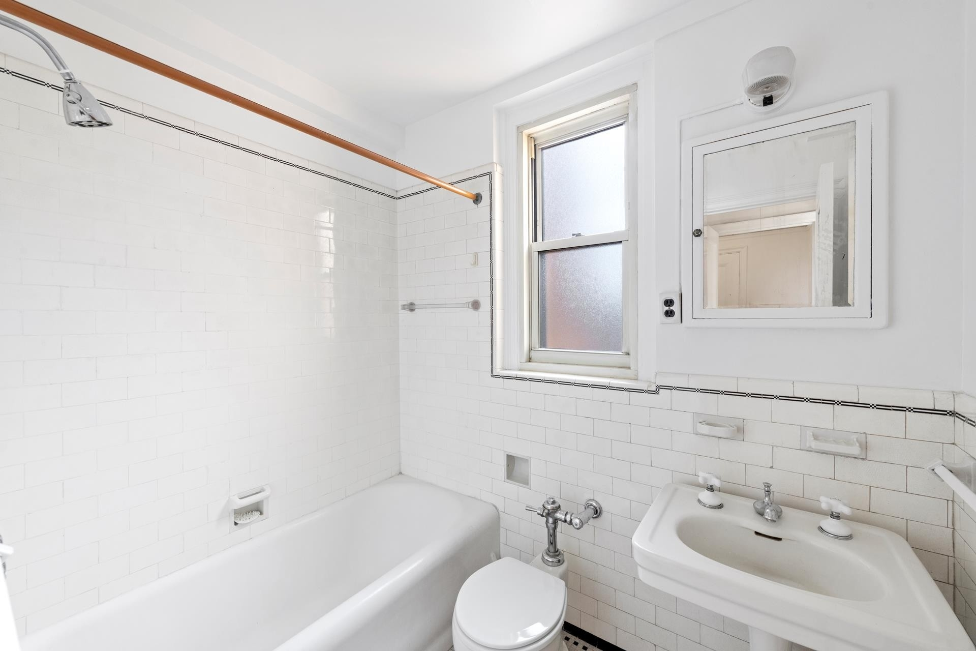 11. Co-op Properties for Sale at 315 E 68TH ST , 11J Lenox Hill, New York, NY 10065