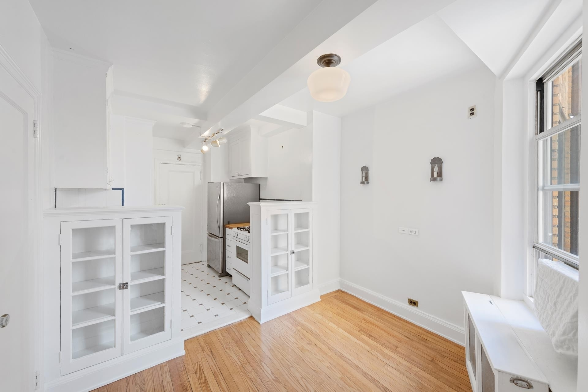 6. Co-op Properties for Sale at 315 E 68TH ST , 11J Lenox Hill, New York, NY 10065