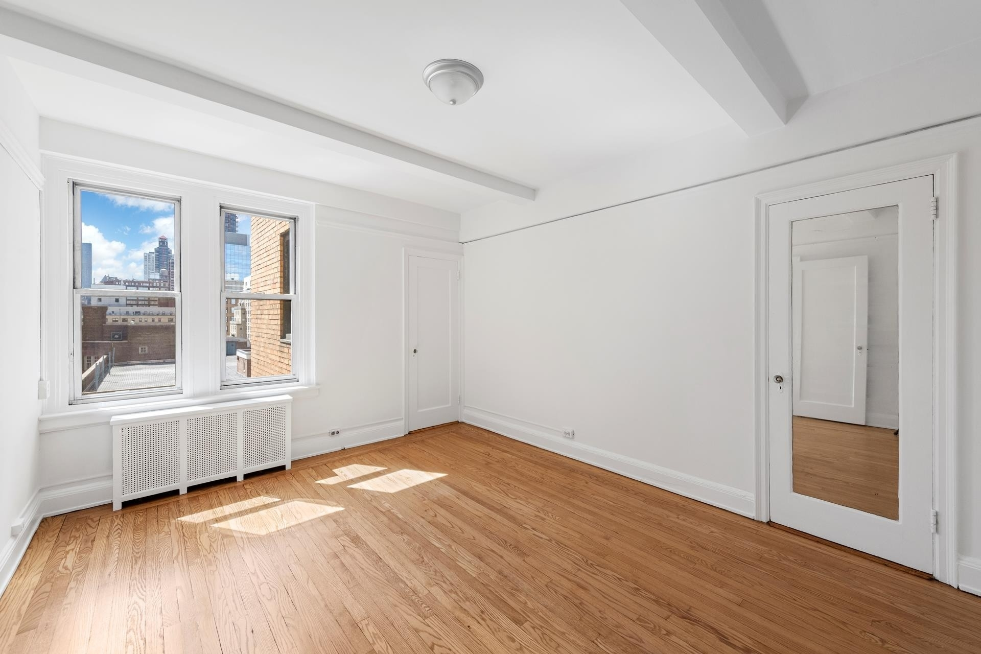 10. Co-op Properties for Sale at 315 E 68TH ST , 11J Lenox Hill, New York, NY 10065