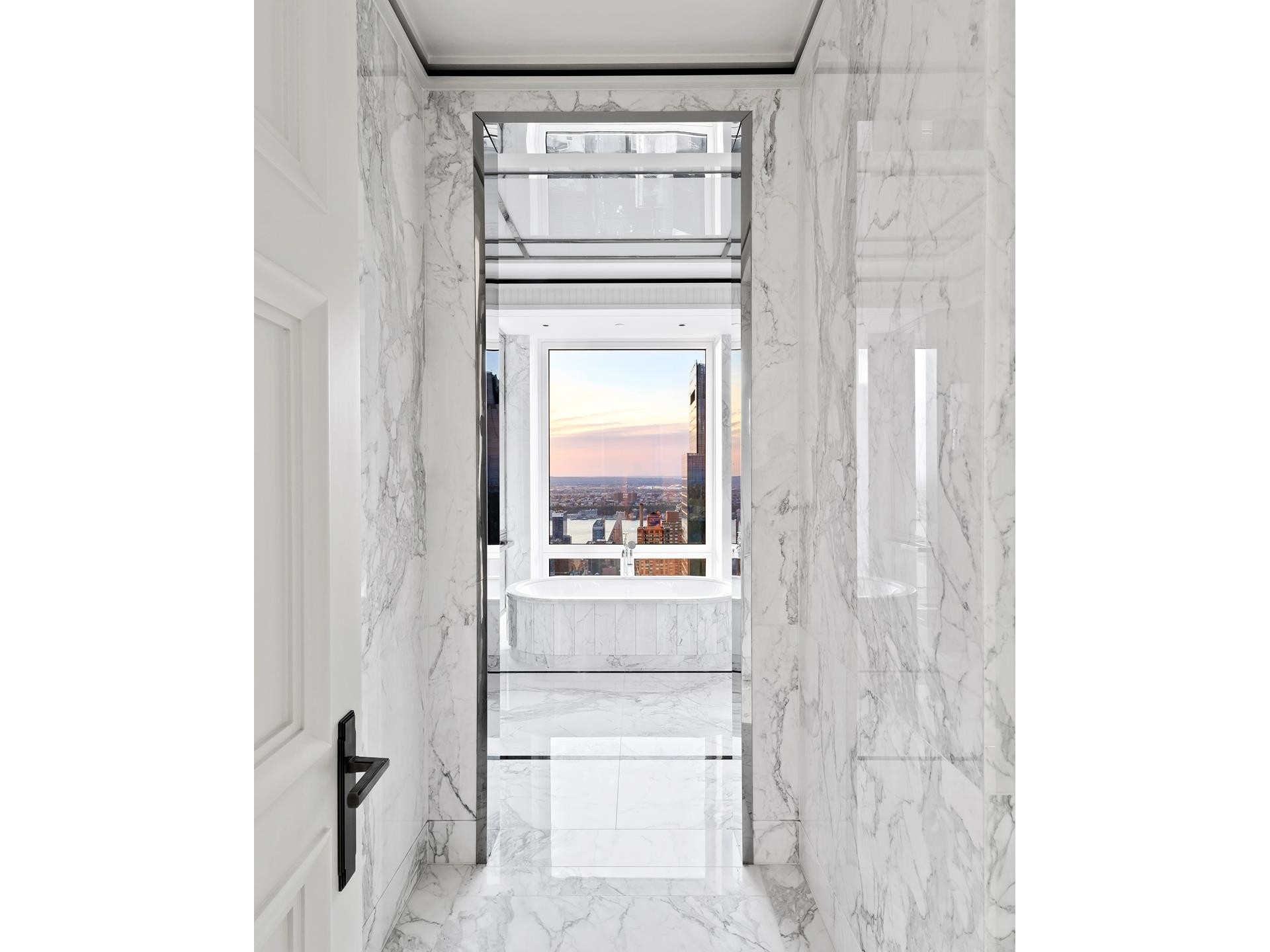14. Condominiums for Sale at 220 CPS, 220 CENTRAL PARK S, 54/55A Central Park South, New York, NY 10019