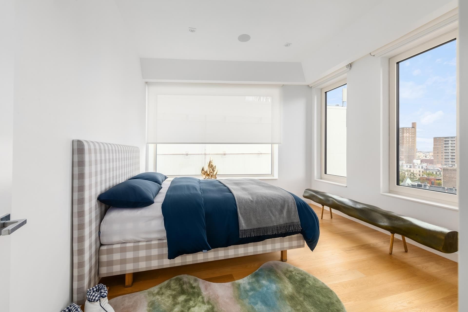19. Condominiums for Sale at 32 E 1ST ST , PHBC East Village, New York, NY 10003