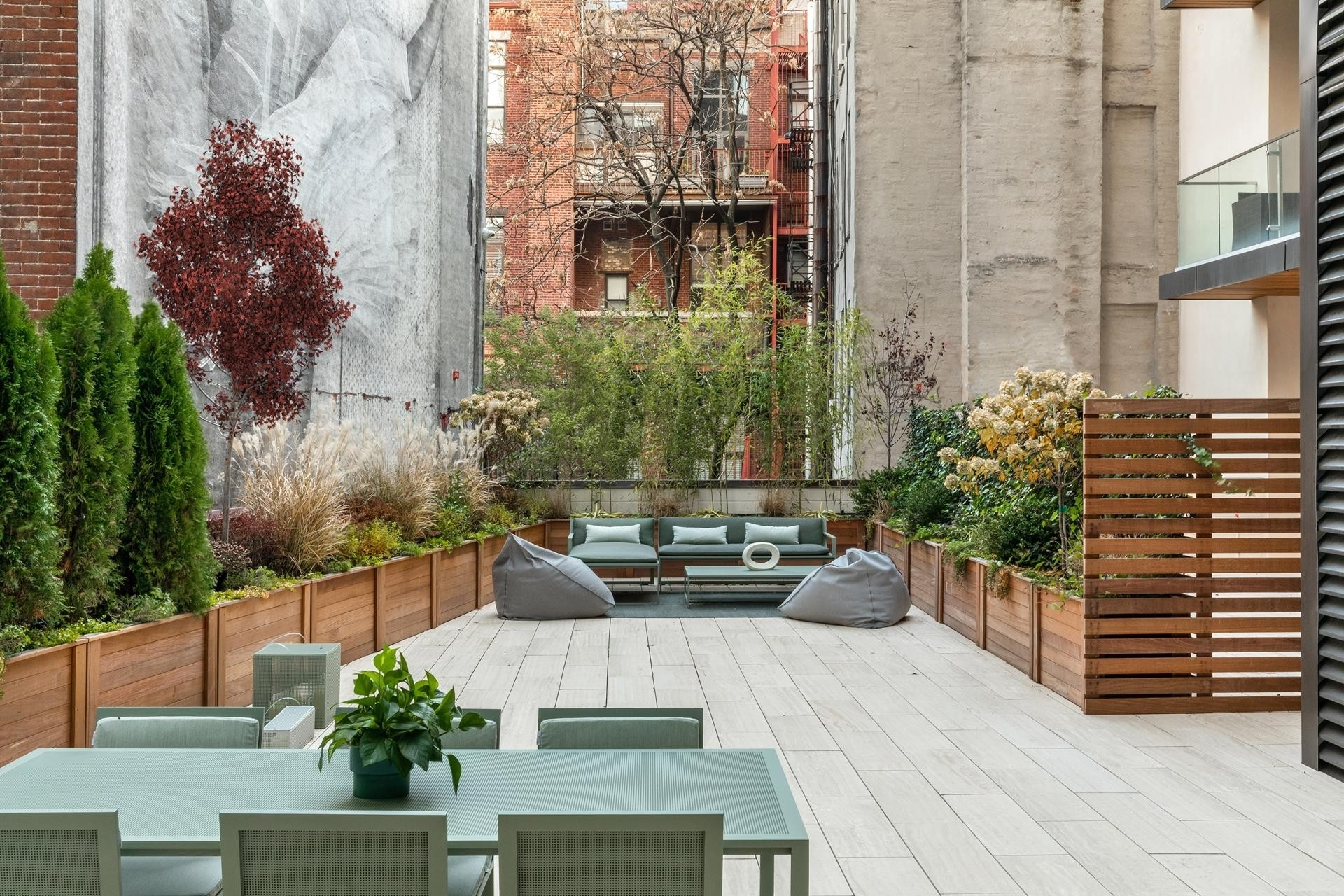 22. Condominiums for Sale at 32 E 1ST ST , PHBC East Village, New York, NY 10003