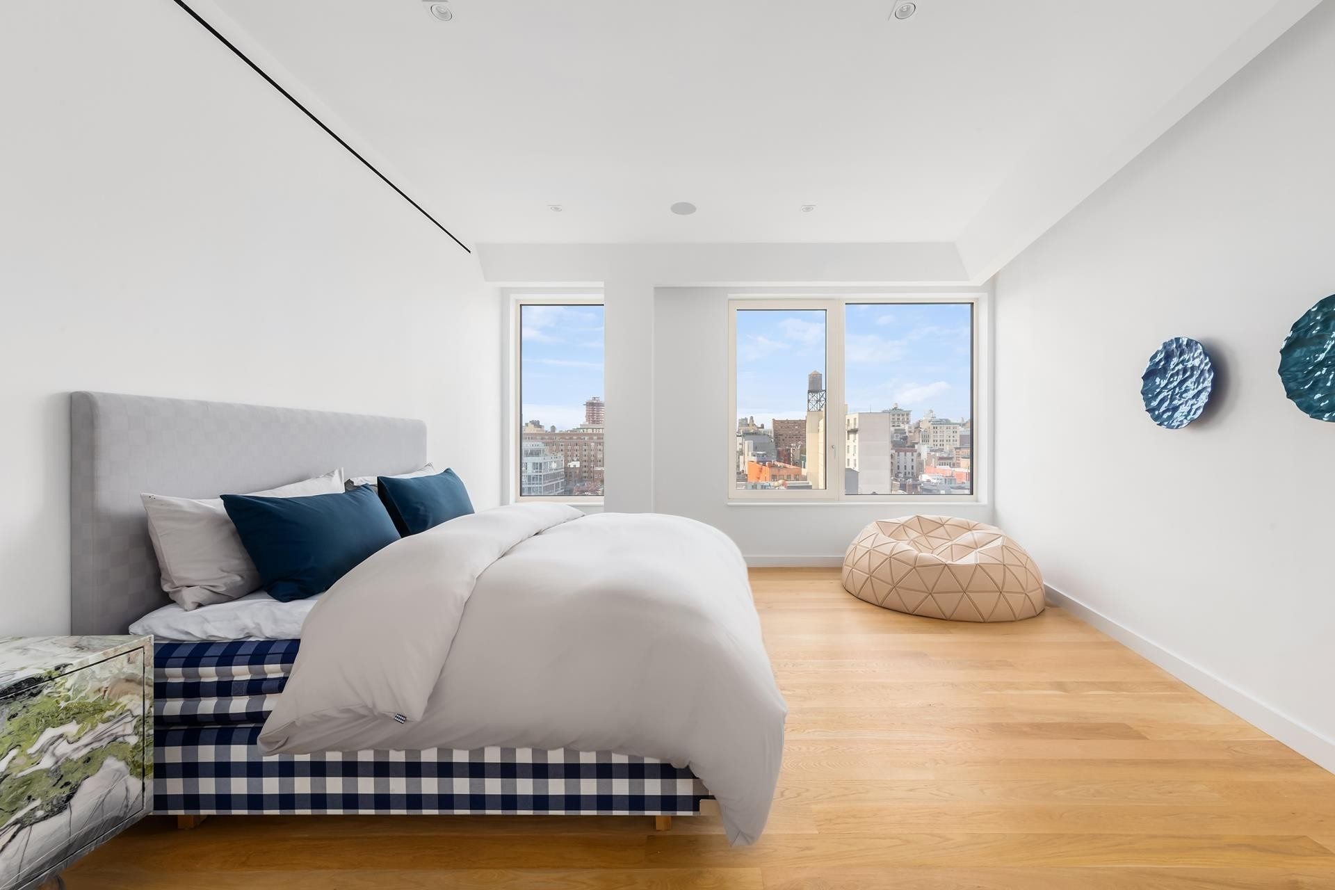 17. Condominiums for Sale at 32 E 1ST ST , PHBC East Village, New York, NY 10003