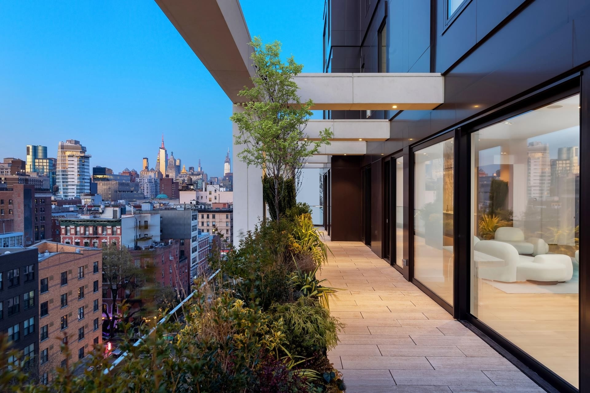 9. Condominiums for Sale at 32 E 1ST ST , PHBC East Village, New York, NY 10003