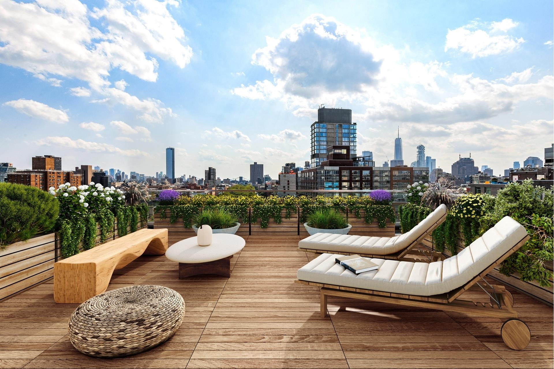 Condominium for Sale at 32 E 1ST ST , PHBC East Village, New York, NY 10003