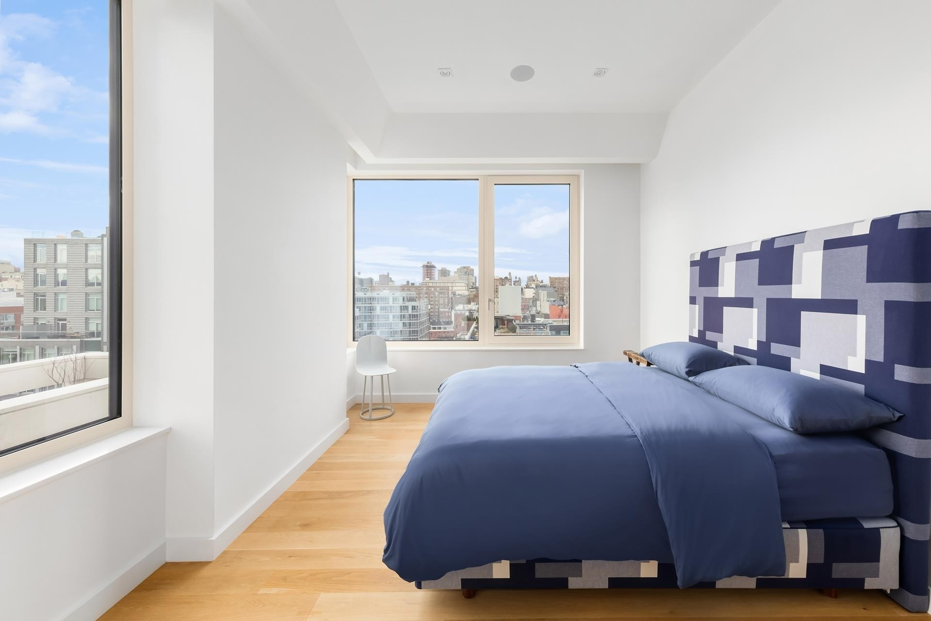 18. Condominiums for Sale at 32 E 1ST ST , PHBC East Village, New York, NY 10003