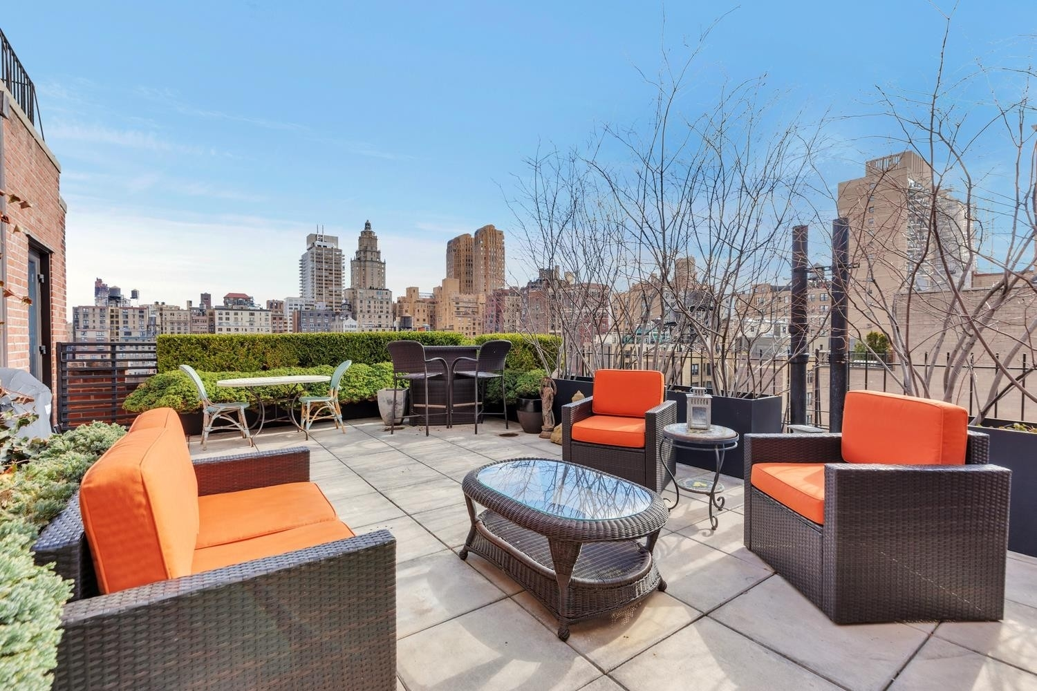 Property at 60-68 Apartments Co, 60 W 68TH ST , 11A Lincoln Square, New York, NY 10023