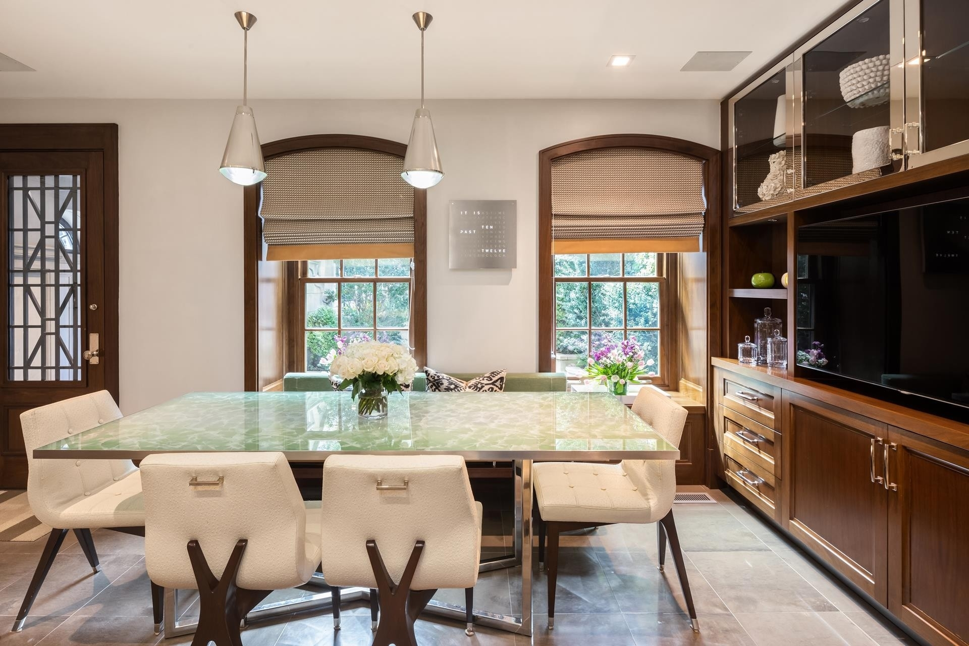 10. Single Family Townhouse for Sale at 159 E 61ST ST , TOWNHOUSE Lenox Hill, New York, NY 10065