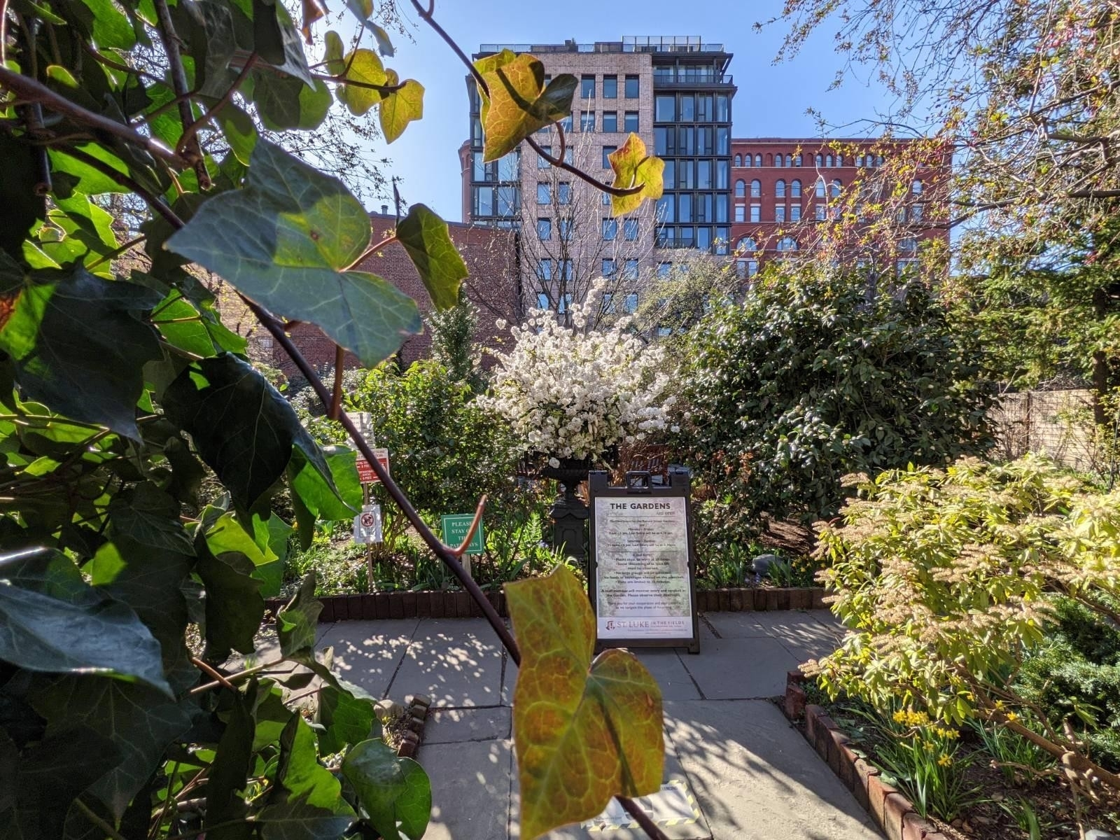 14. Co-op Properties for Sale at 100 BARROW ST , 6D West Village, New York, NY 10014