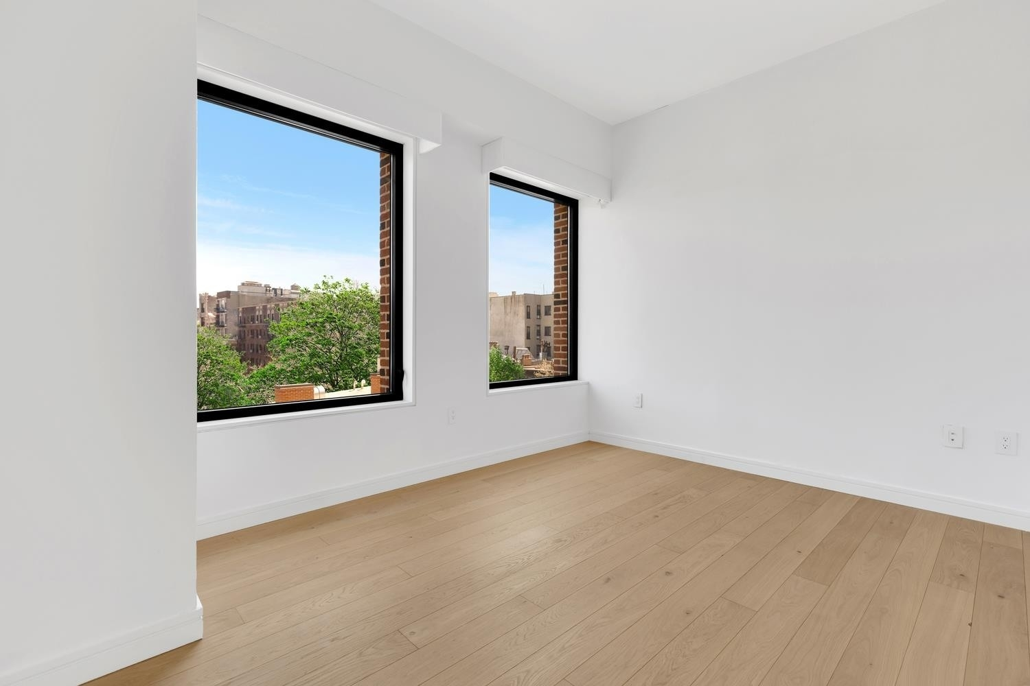 11. Co-op Properties for Sale at 100 BARROW ST , 6D West Village, New York, NY 10014