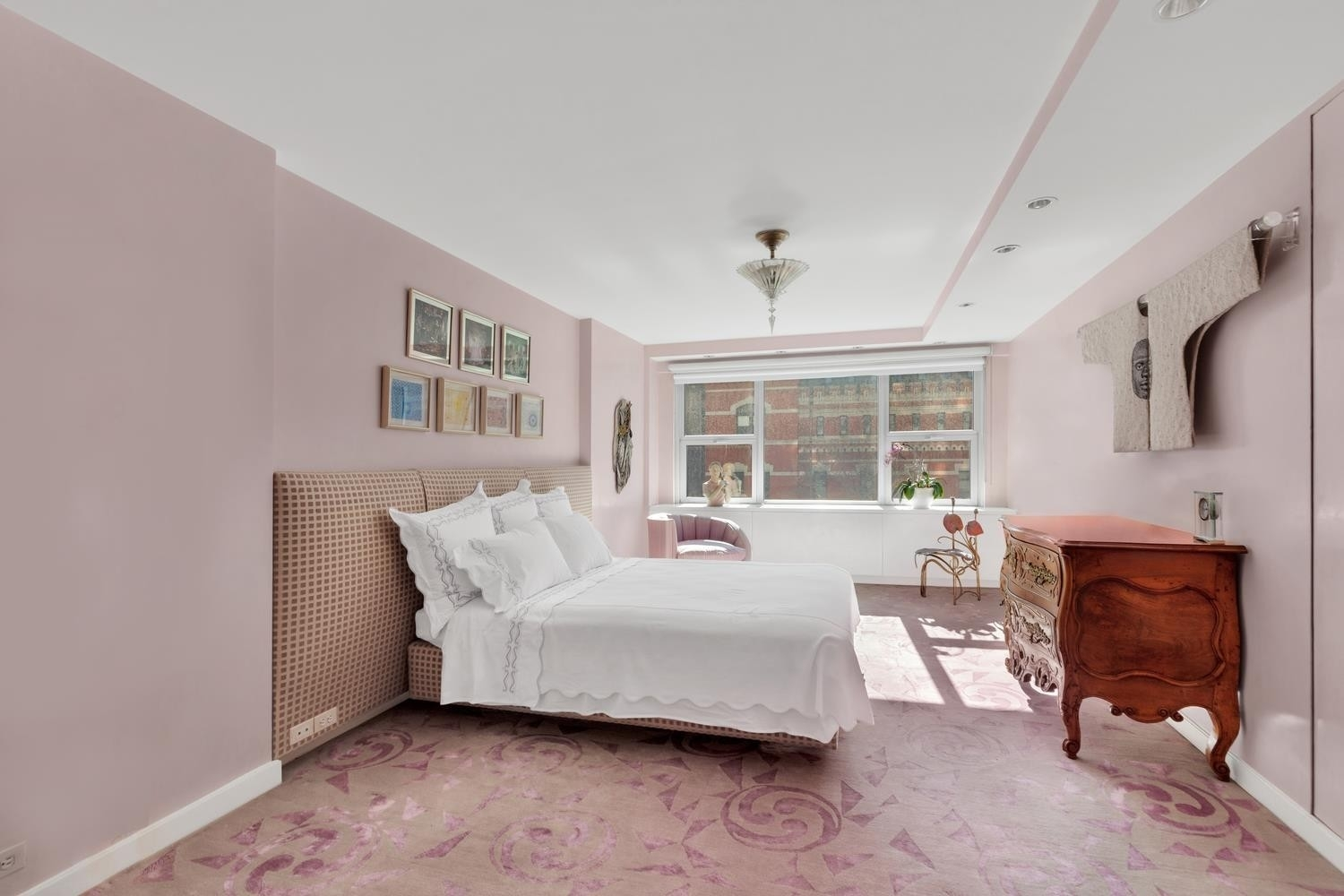 7. Co-op Properties for Sale at 650 PARK AVE , 6EF Lenox Hill, New York, NY 10065