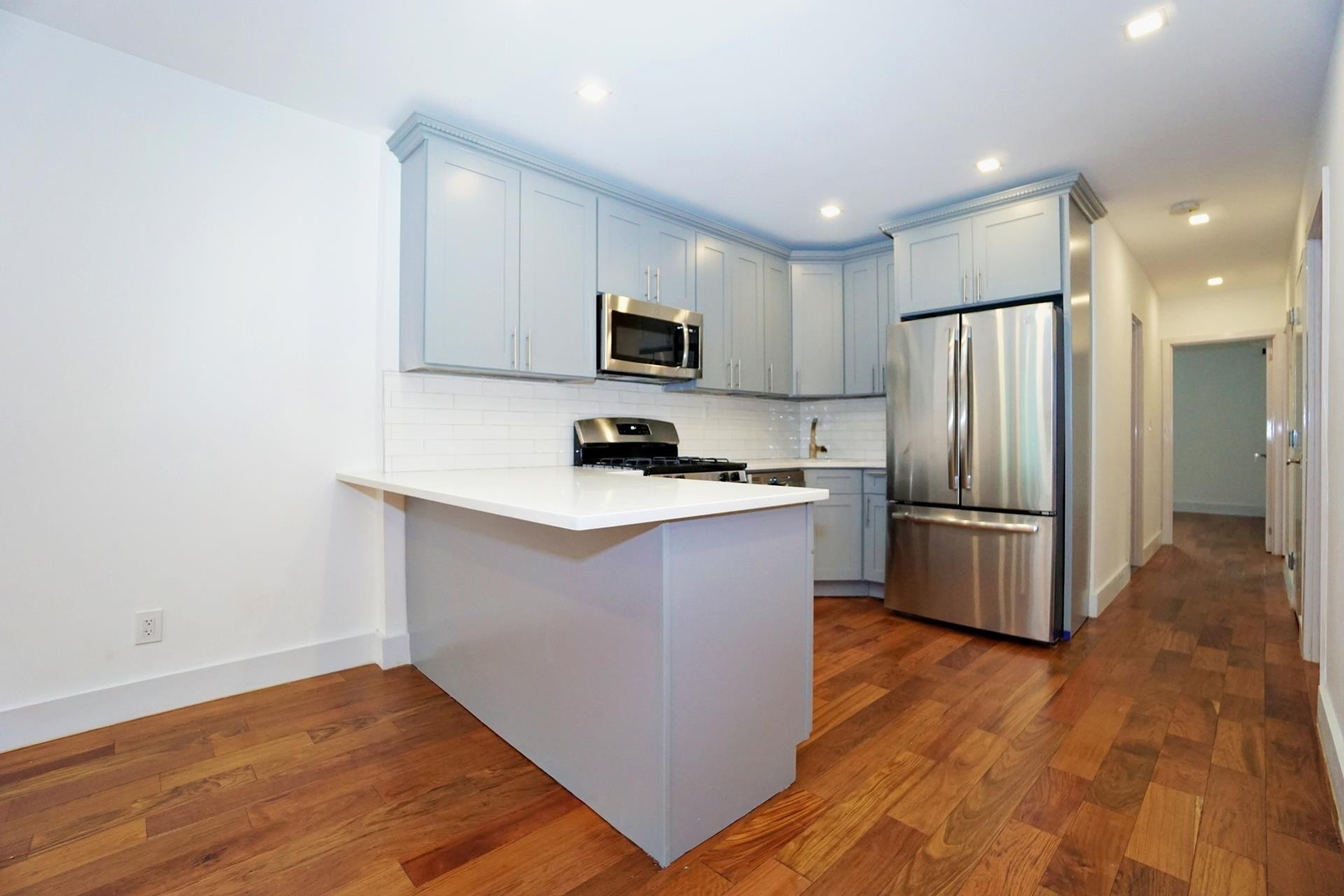 Multi Family Townhouse for Sale at 139 ALBANY AVE , TOWNHOUSE Crown Heights, Brooklyn, NY 11213