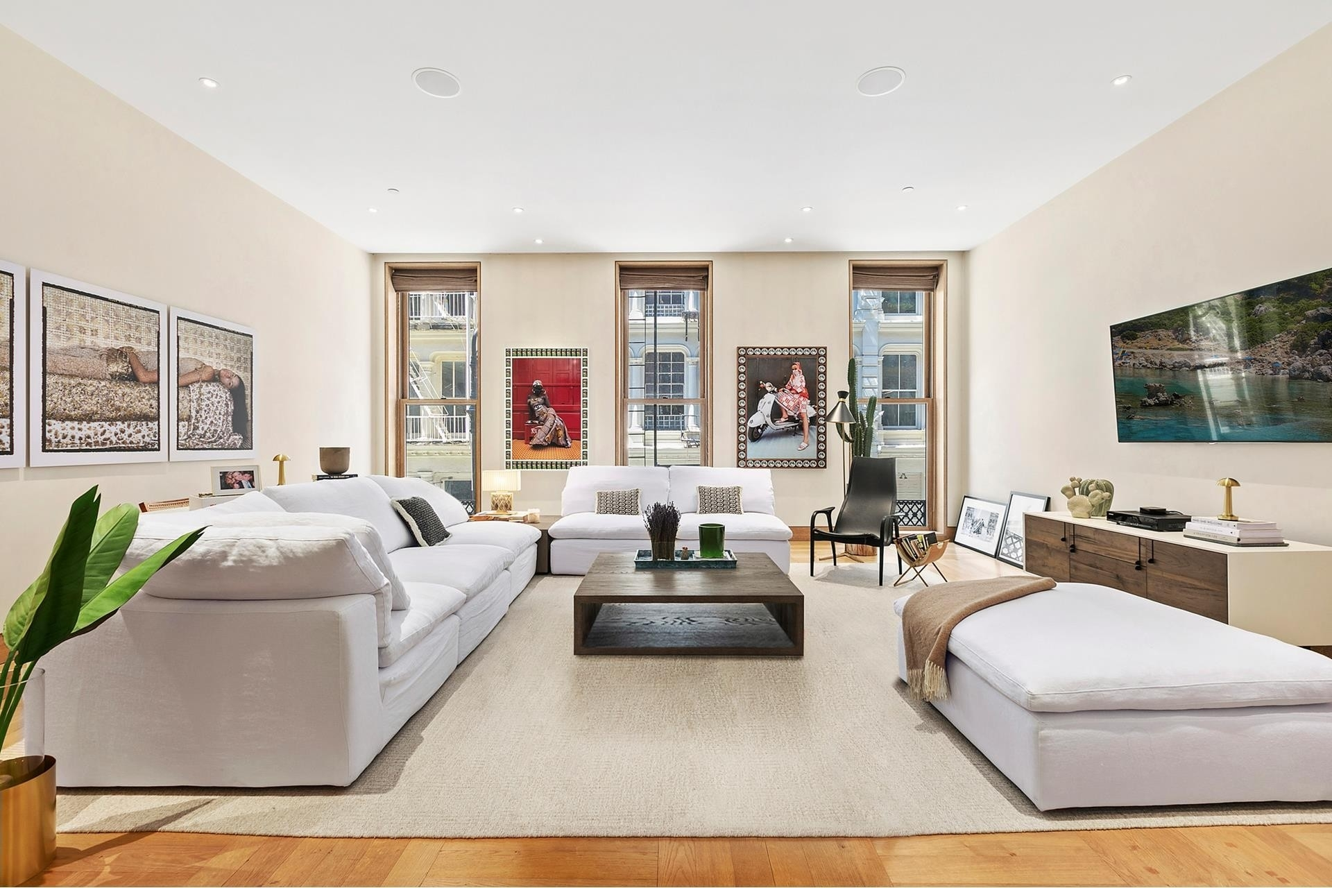 1. Rentals at 70 GREENE ST , 2 SoHo, New York, NY 10012