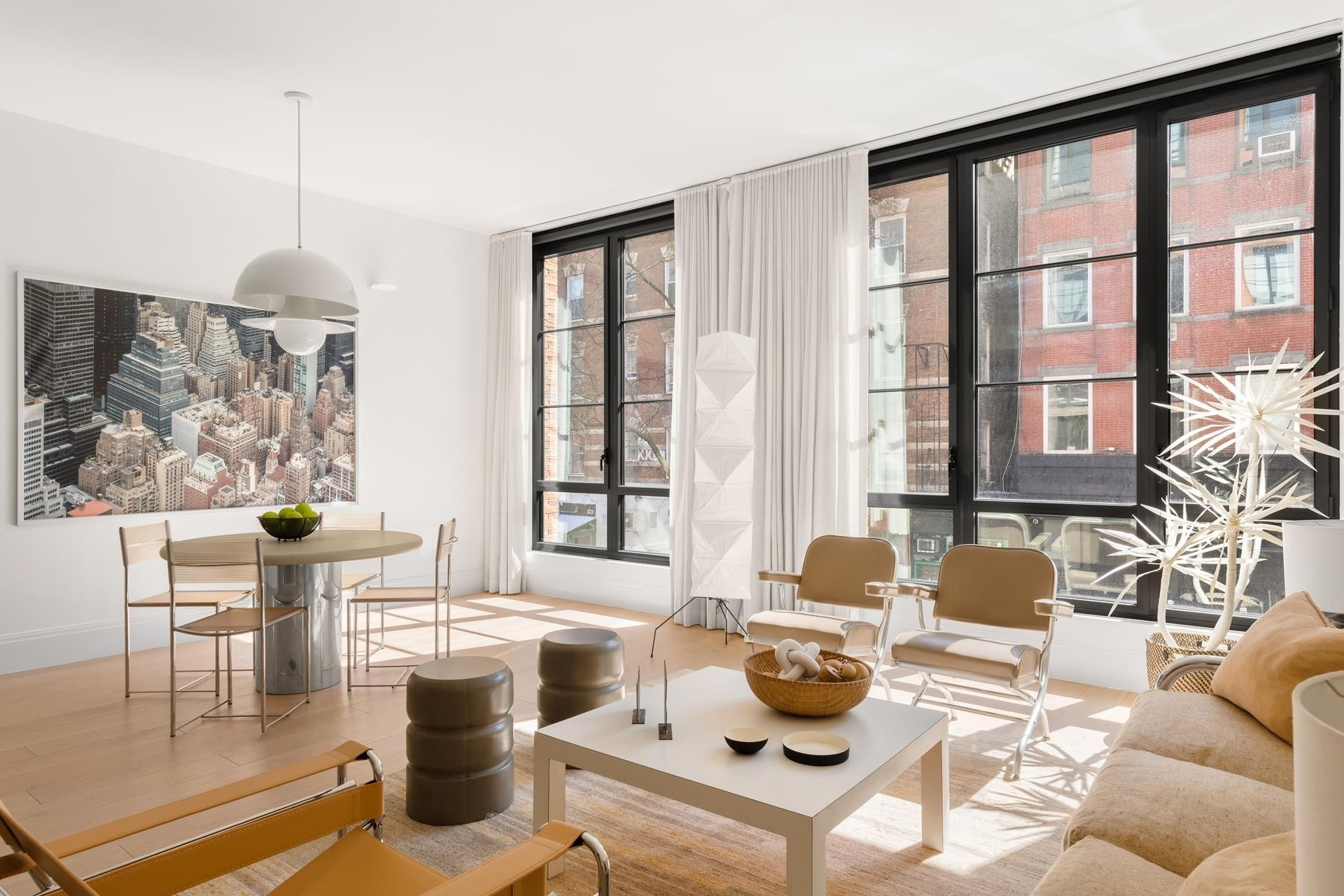 Property en Steiner East Village, 438 E 12TH ST , 3Q East Village, New York, NY 10009