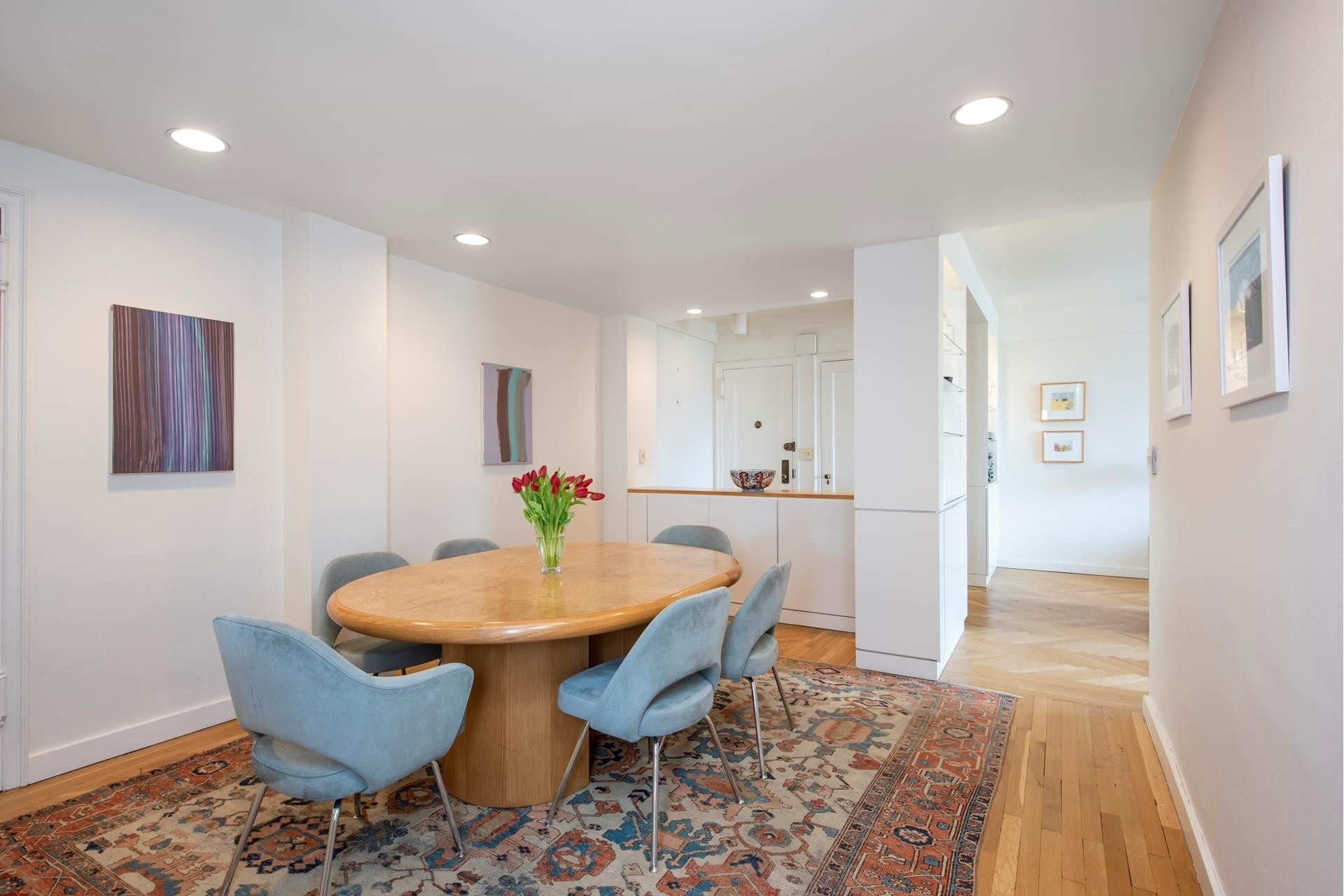 4. Co-op Properties for Sale at 12 W 96TH ST , 14D Upper West Side, New York, NY 10025