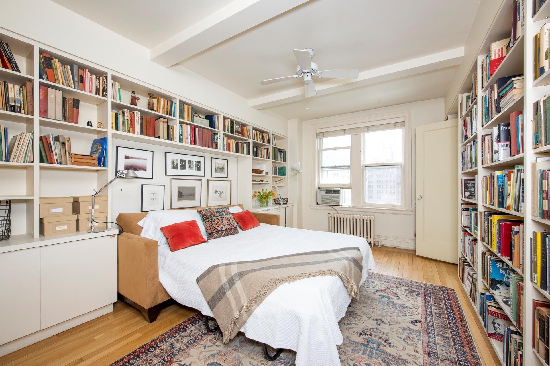 7. Co-op Properties for Sale at 12 W 96TH ST , 14D Upper West Side, New York, NY 10025