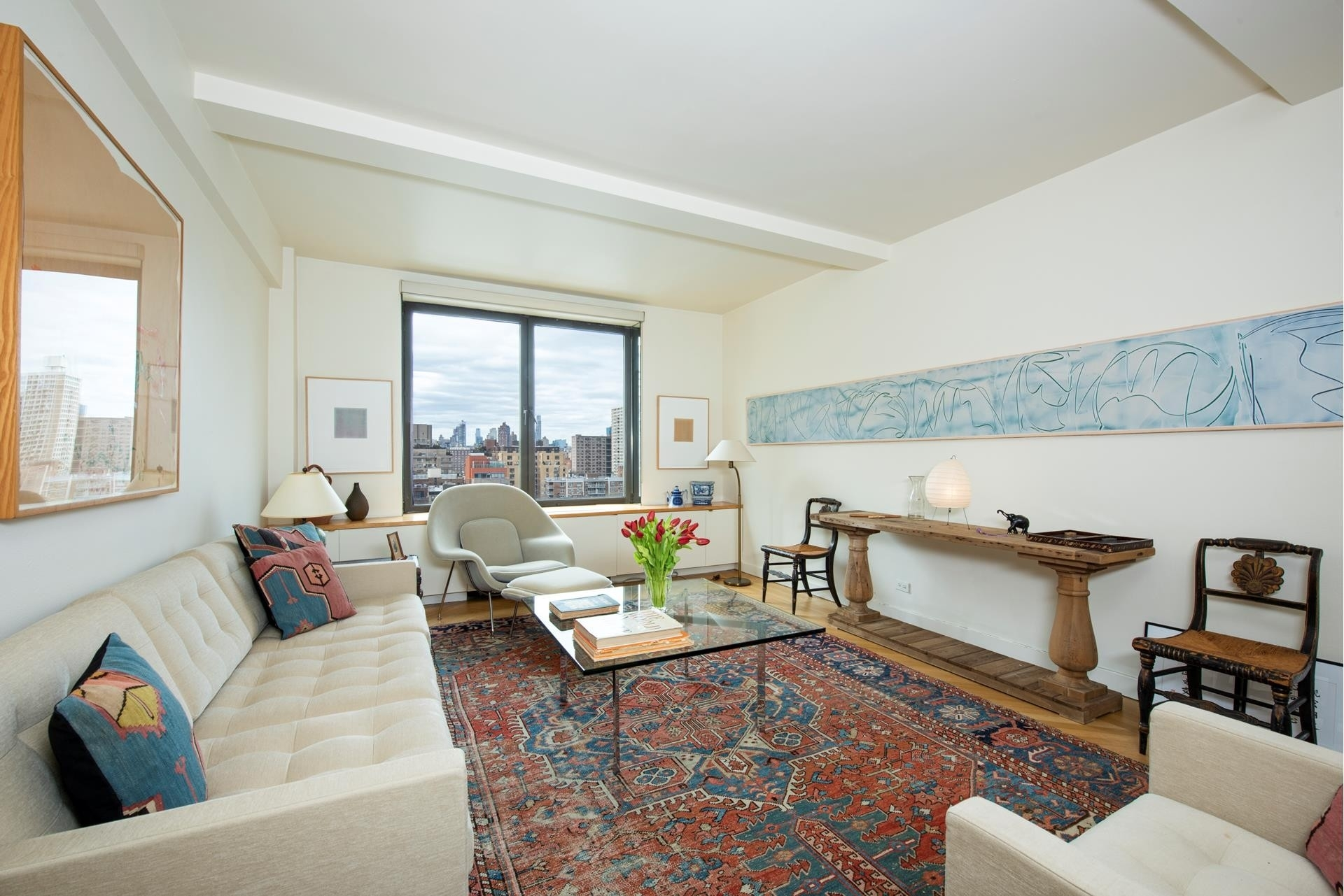 2. Co-op Properties for Sale at 12 W 96TH ST , 14D Upper West Side, New York, NY 10025