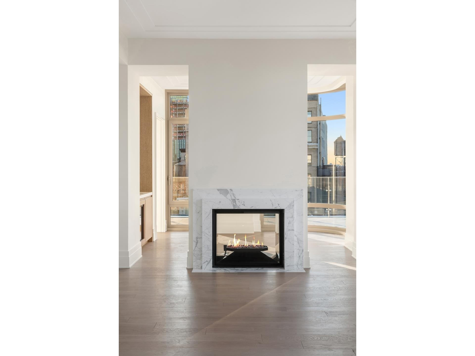 5. Condominiums for Sale at 40 BLEECKER ST , PHD NoHo, New York, NY 10012