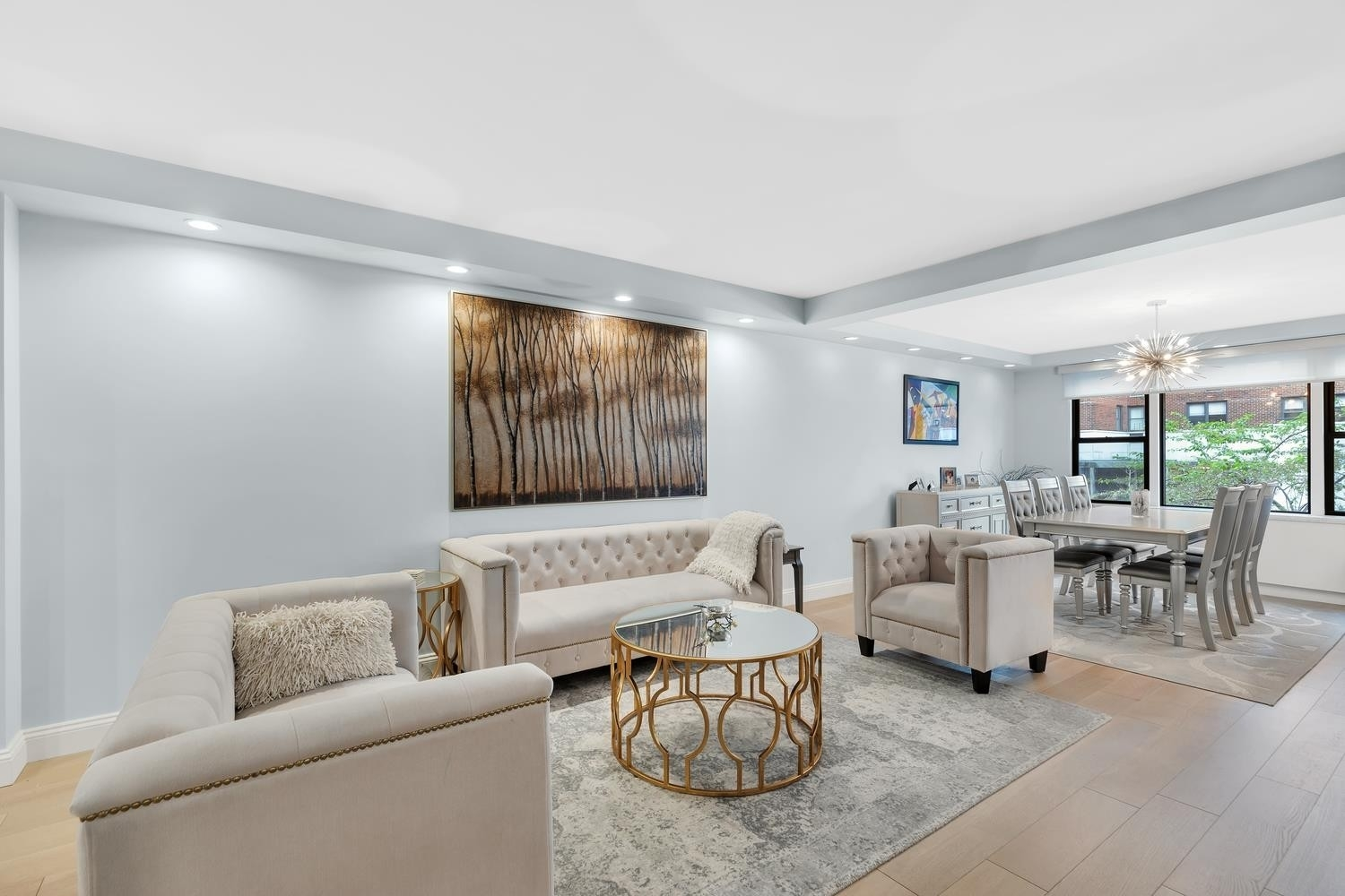 Rentals at GREGORY TOWER, 460 E 79TH ST , 2B Upper East Side, New York, NY 10075