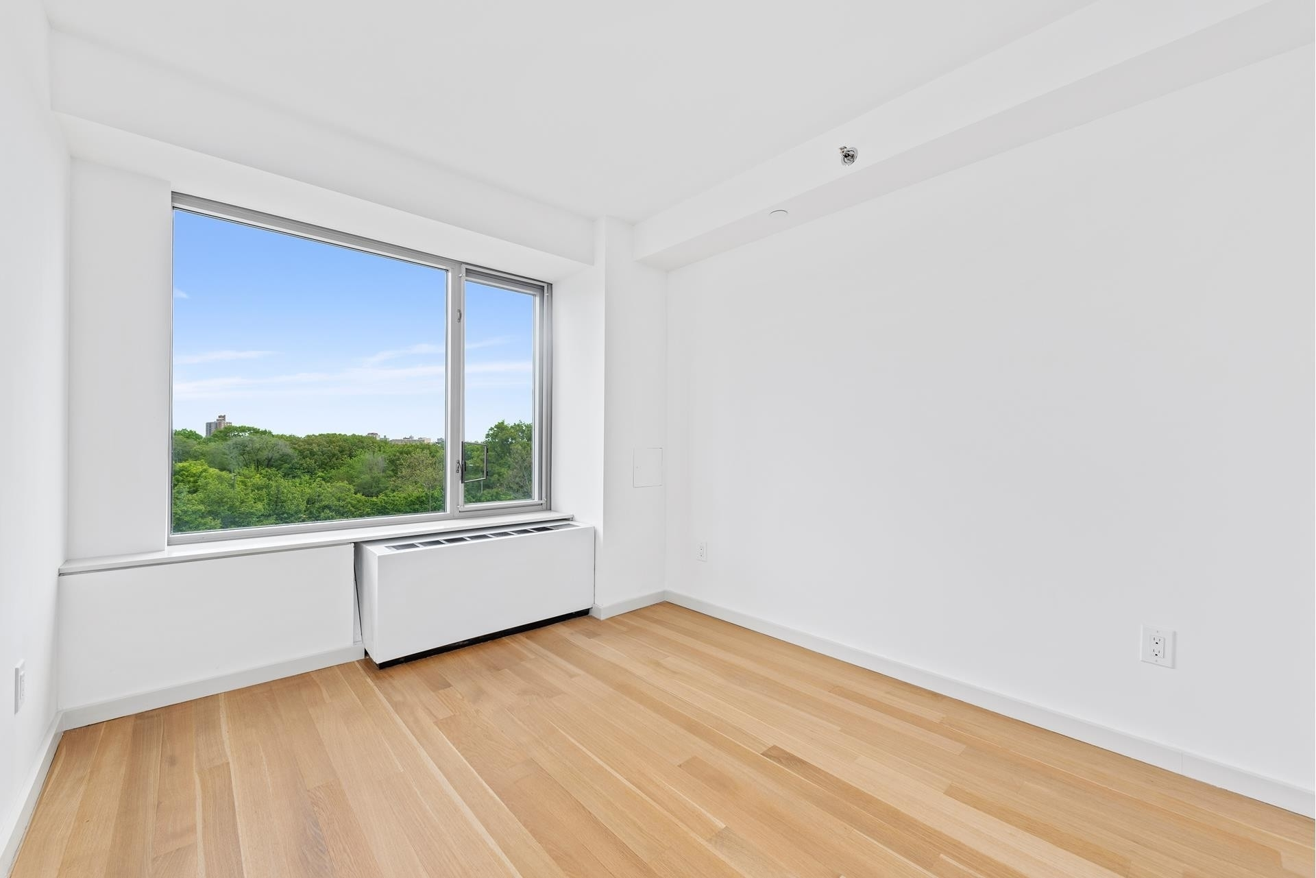 Rentals at Highbridge, The, 446 W 167TH ST , 6C Washington Heights, New York, NY 10032
