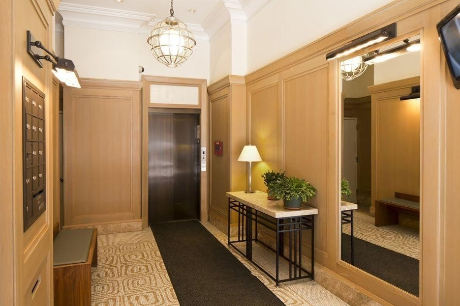 10. Condominiums for Sale at The Parkwood, 31 E 28TH ST , 9E NoMad, New York, NY 10016