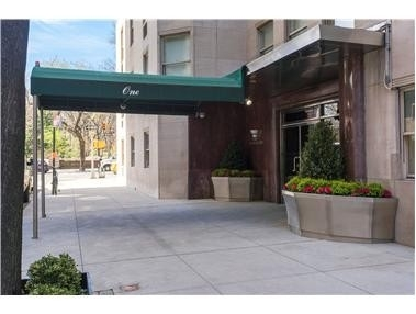 9. Co-op Properties for Sale at 1 East 66th Street Corp., 1 East 66th St, 16B Lenox Hill, New York, NY 10021