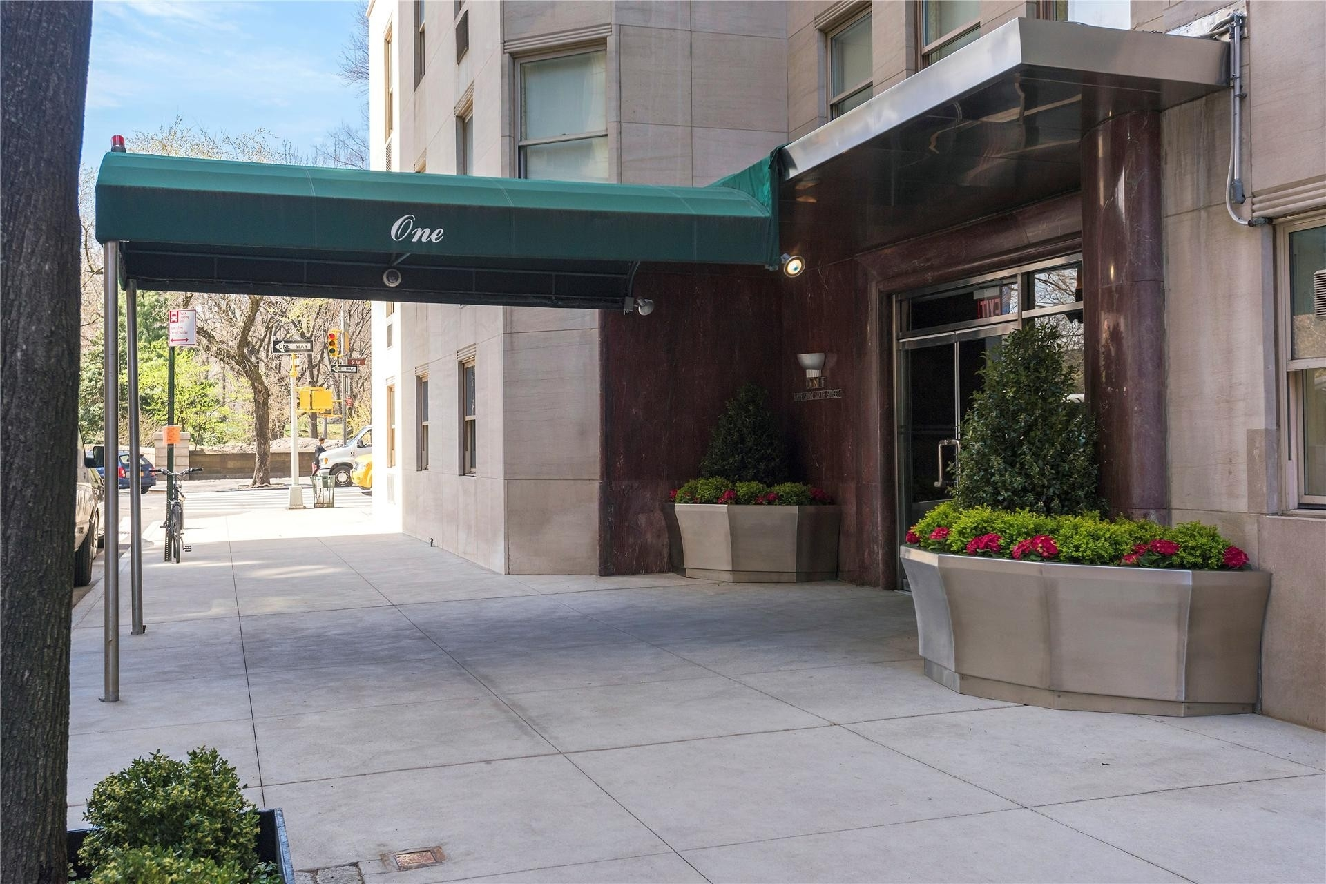 12. Co-op Properties for Sale at 1 East 66Th Street, 1 E 66TH ST , 9ABH Lenox Hill, New York, NY 10021
