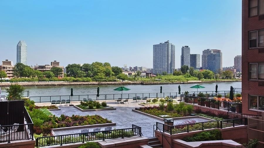 2. Co-op Properties for Sale at Cannon Point North, 25 SUTTON PL S, 19H Sutton Place, New York, NY 10022