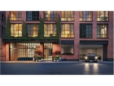 Property en Steiner East Village, 438 East 12th St, 5K East Village, New York, NY 10009