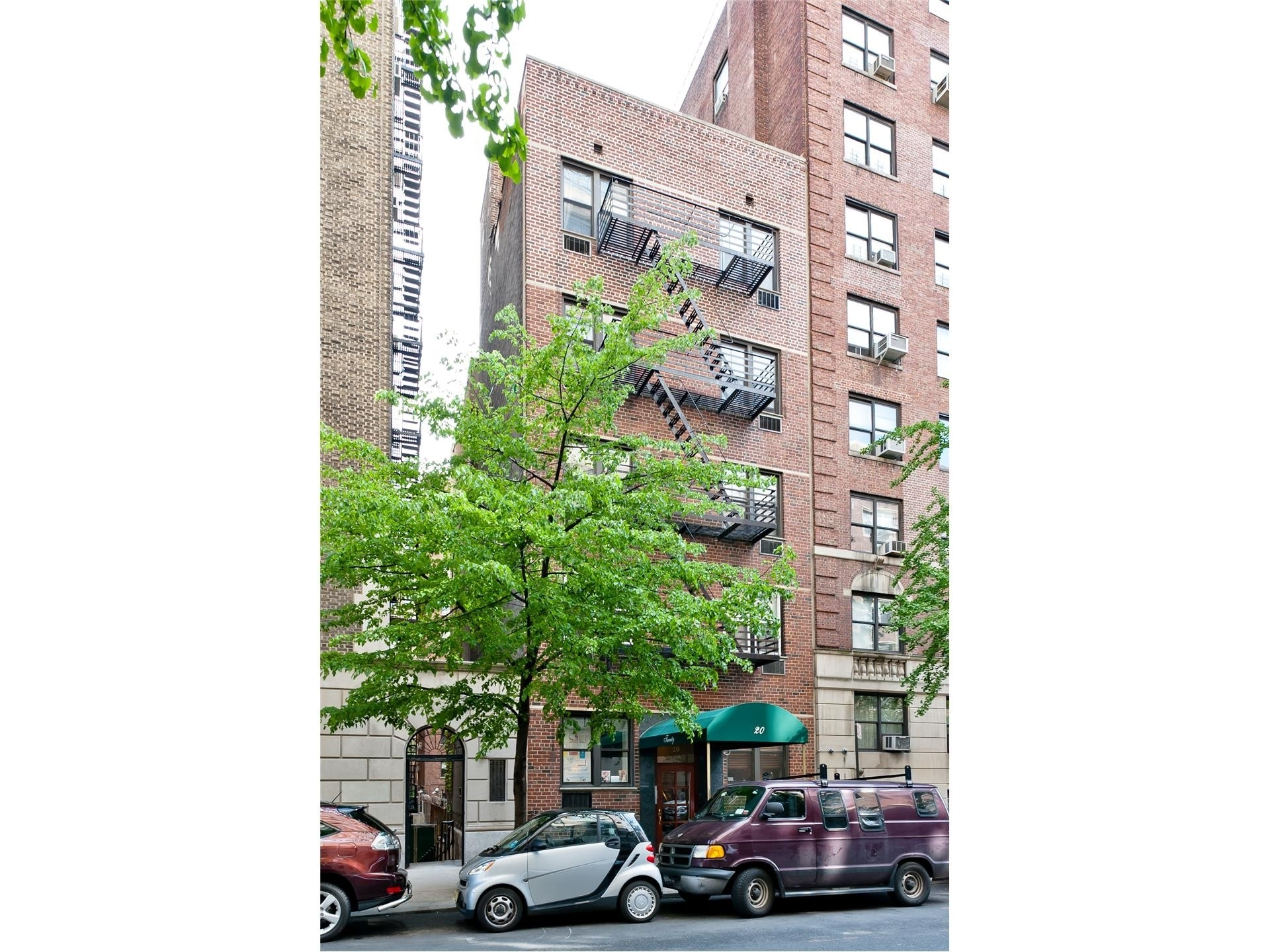 8. Co-op Properties for Sale at Cannon Point North, 25 SUTTON PL S, 11B Sutton Place, New York, NY 10022