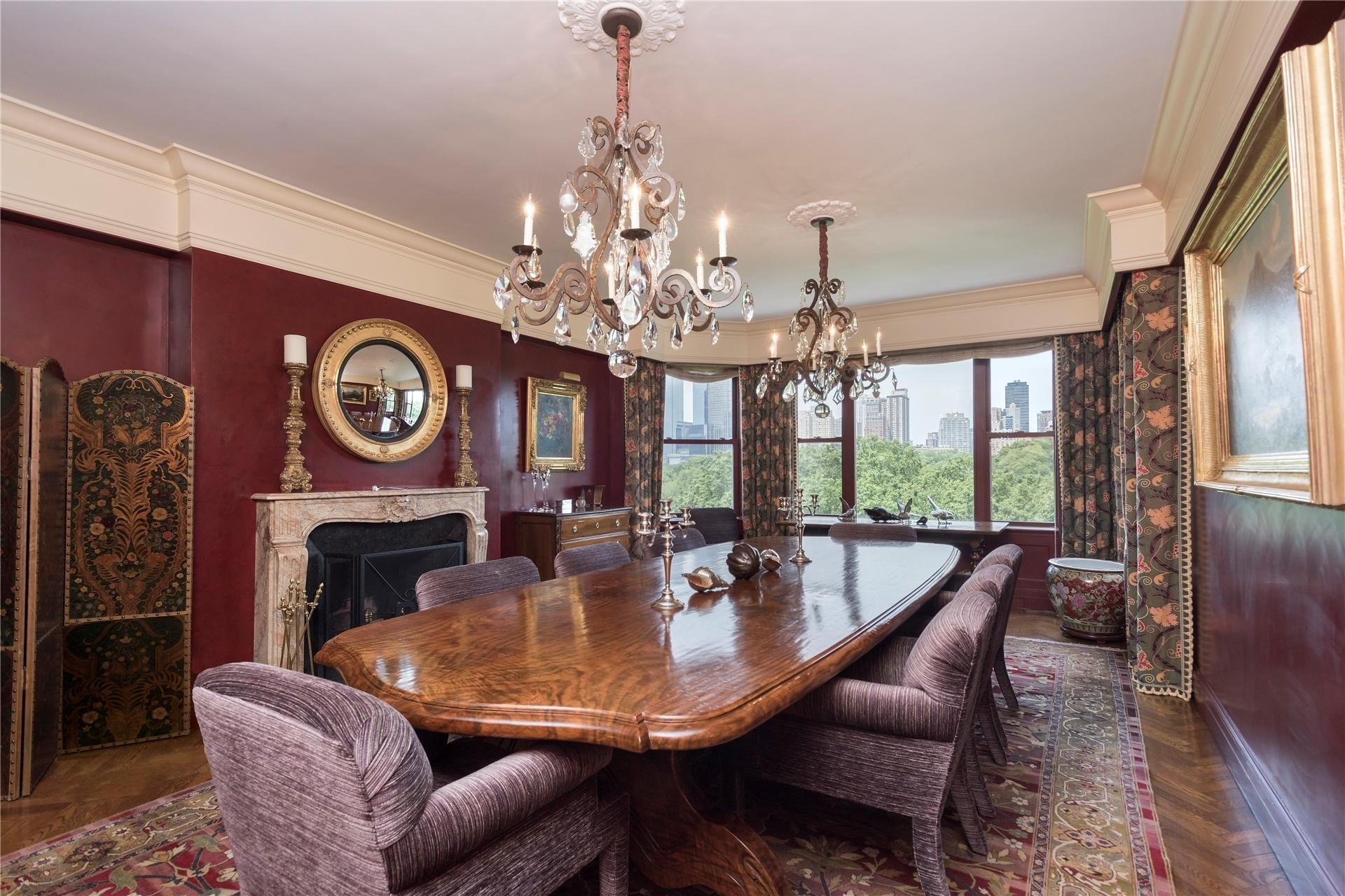 6. Co-op Properties for Sale at 1 East 66Th Street, 1 E 66TH ST , 9ABH Lenox Hill, New York, NY 10021